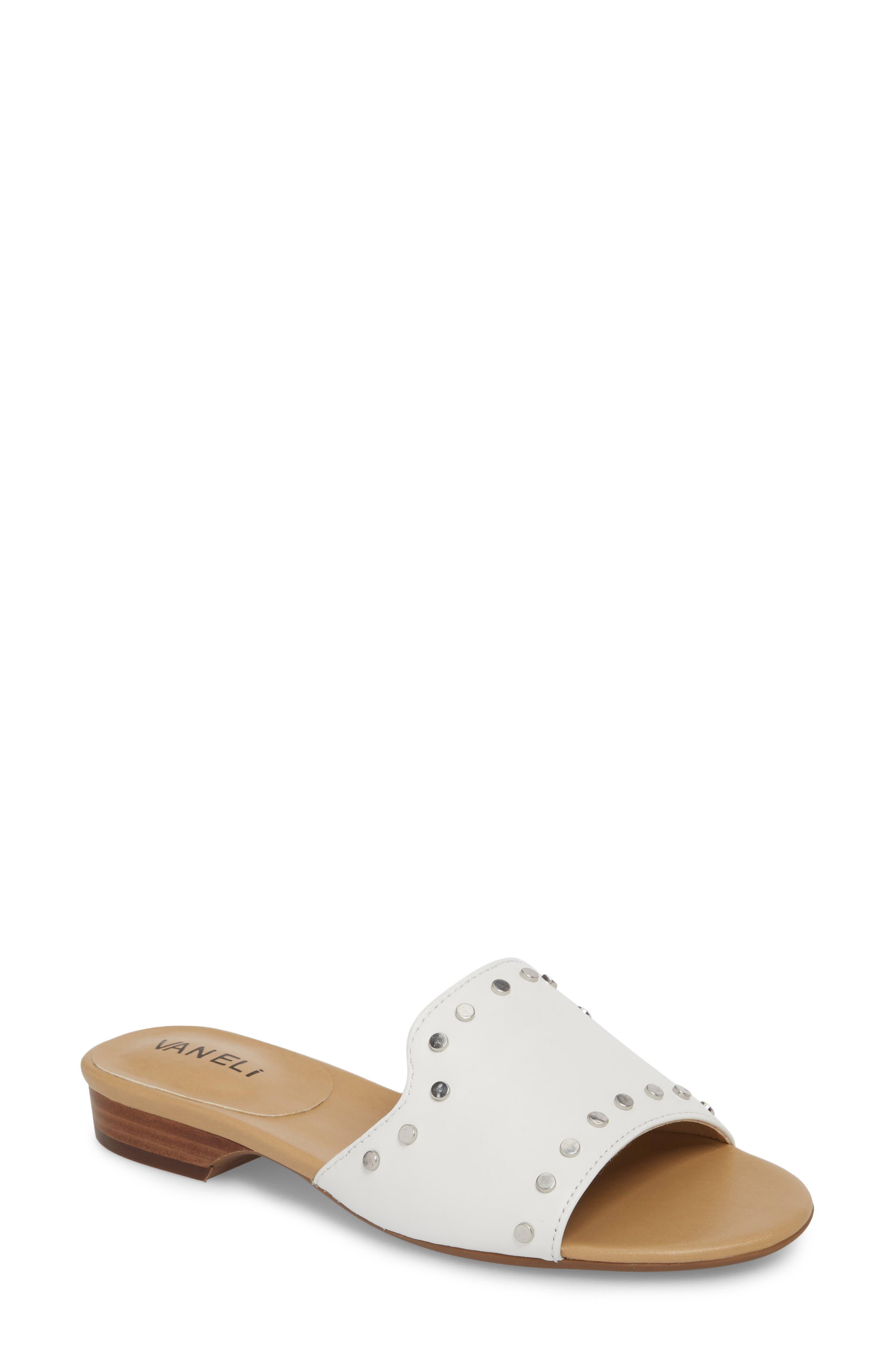 VANELi Bonet Slide Sandal (Women)