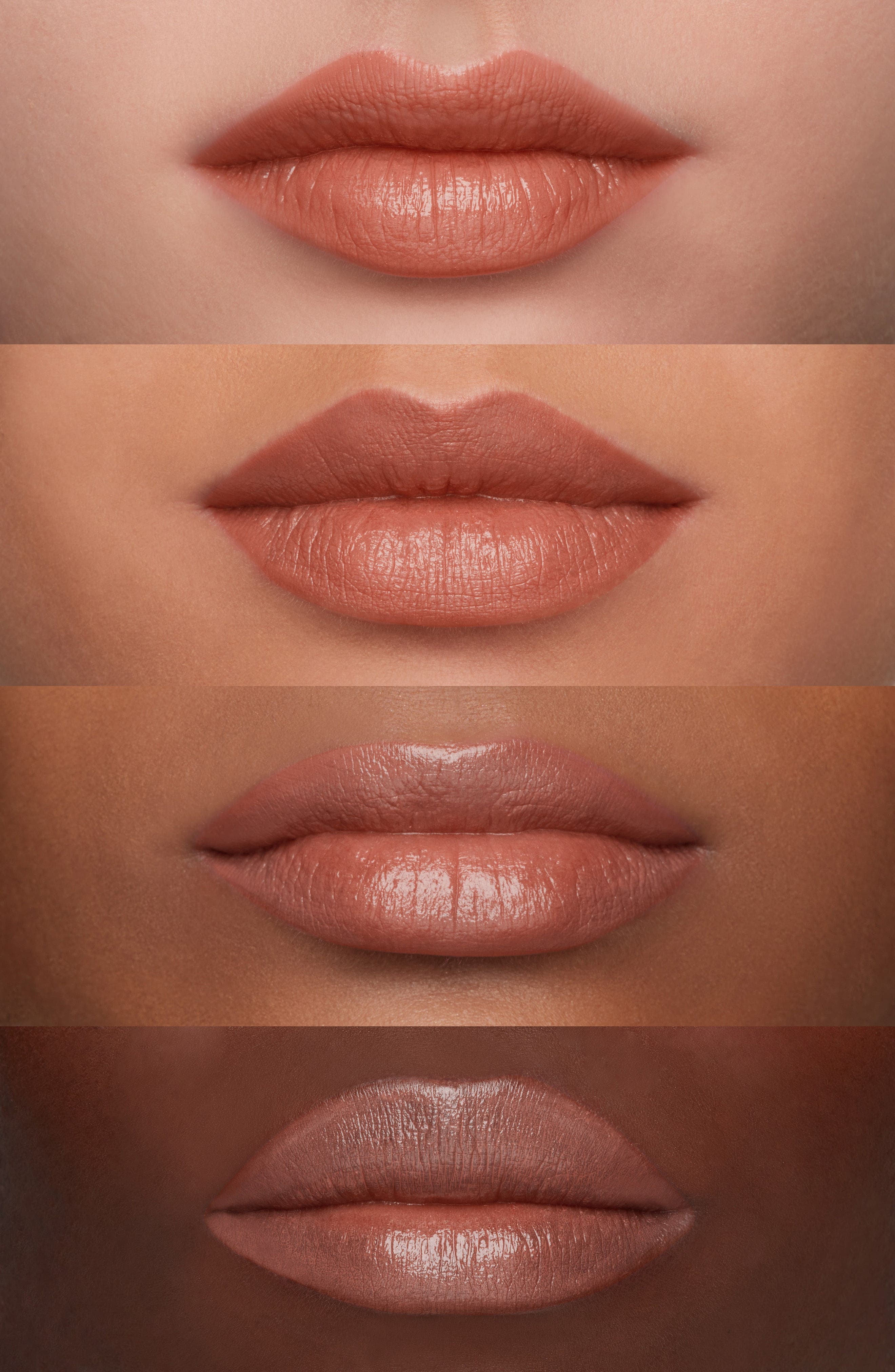 Tom Ford Lipstick Lip Gloss Lip Color Nordstrom