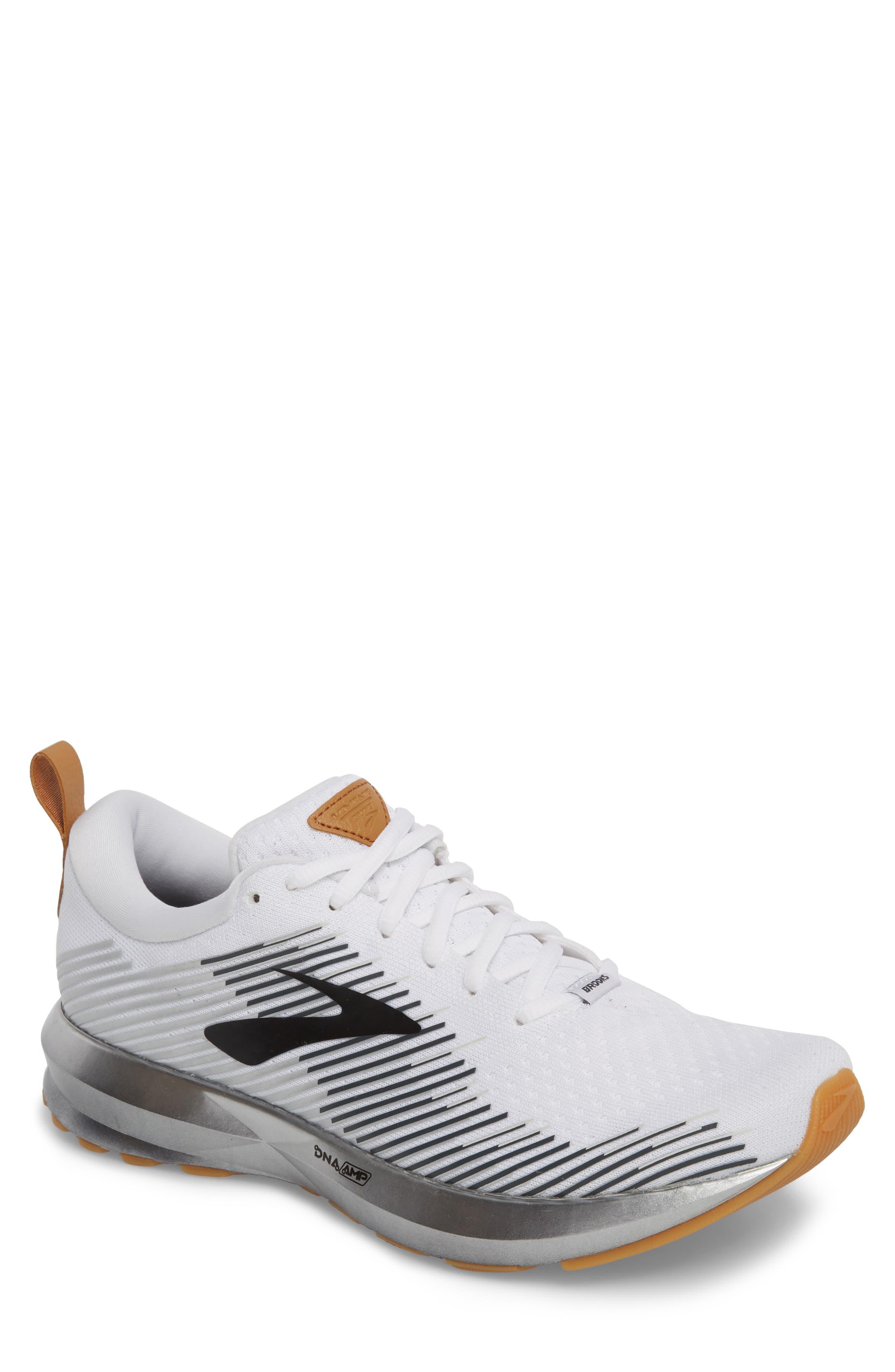 Brooks Levitate Running Shoe (Men)