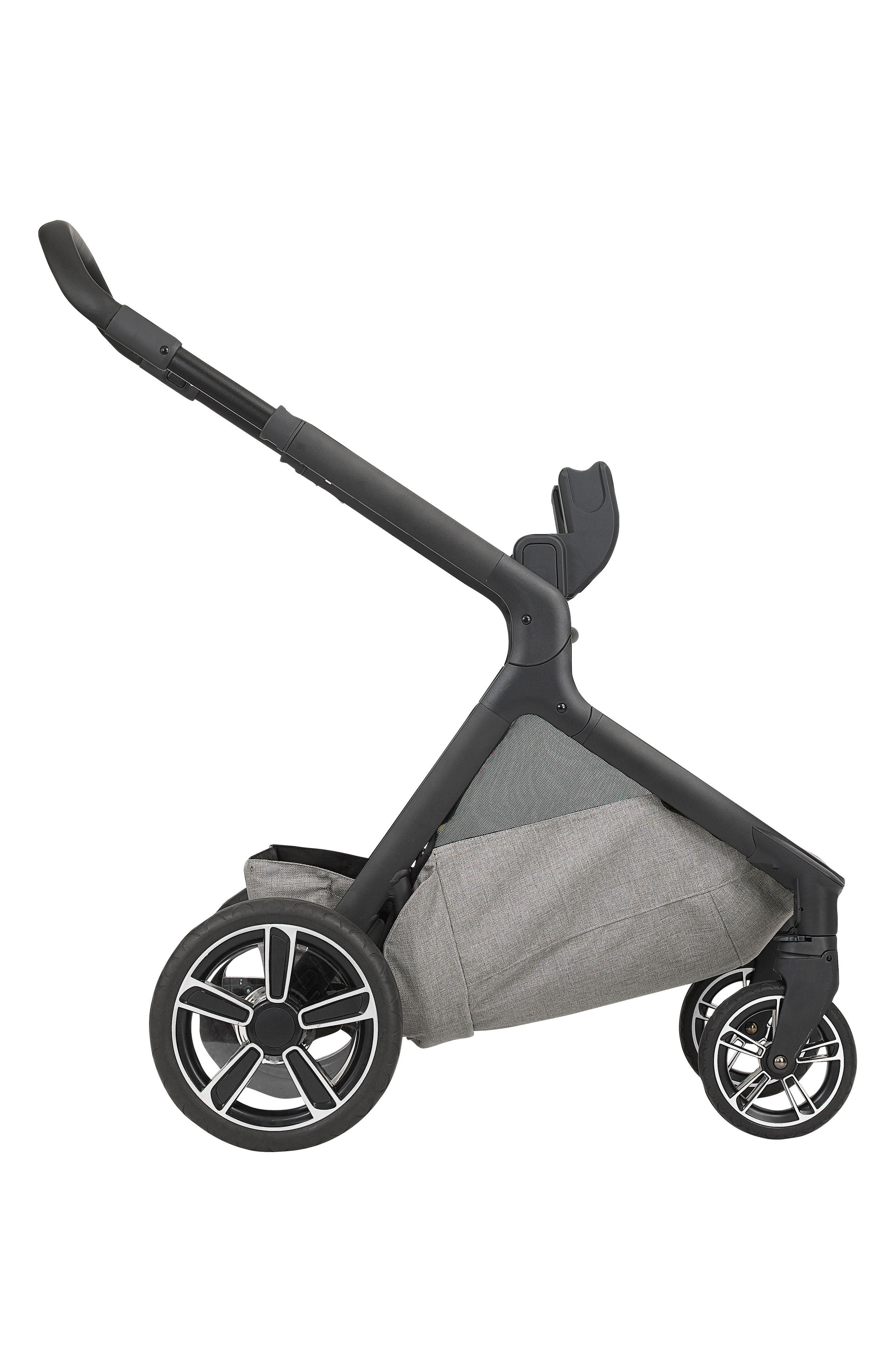 DEMI<sup>™</sup> Grow Stroller,                             Alternate thumbnail 2, color,                             Frost