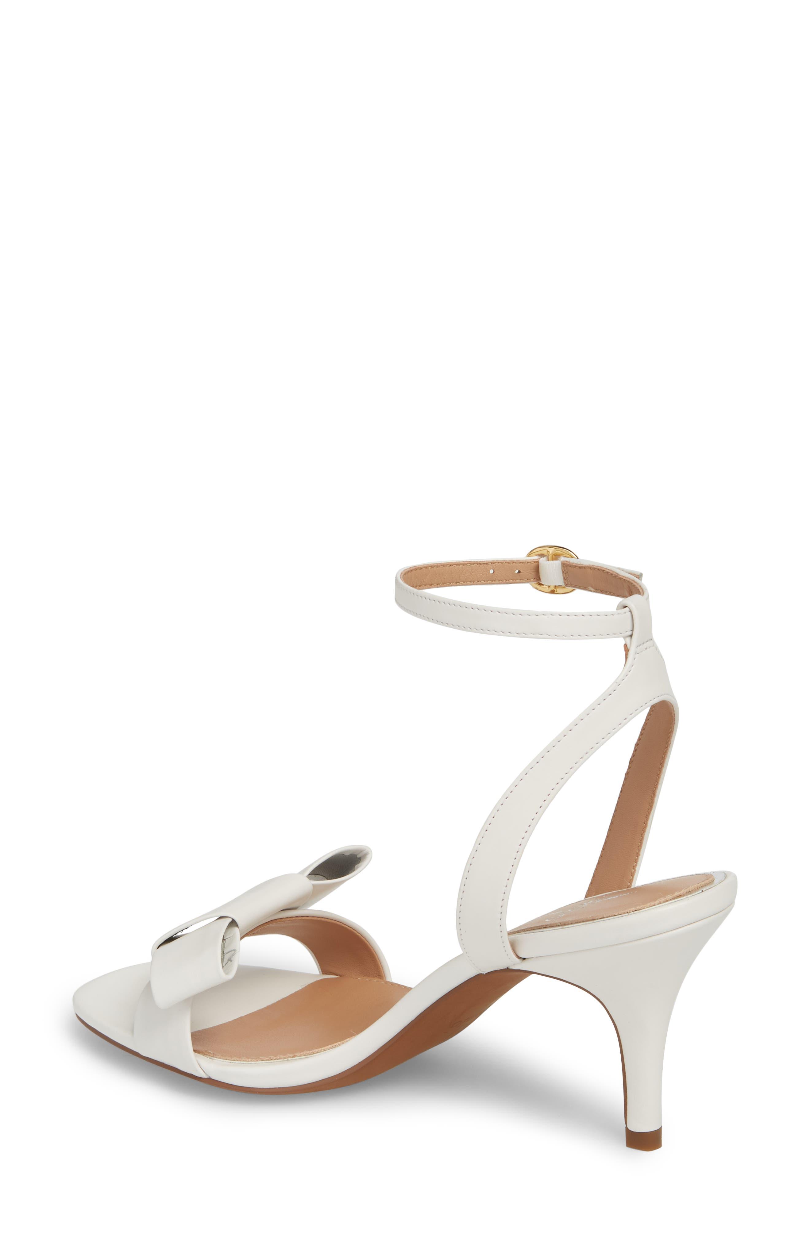 f5d393d8bb30de Women's Shoes Sale | Nordstrom