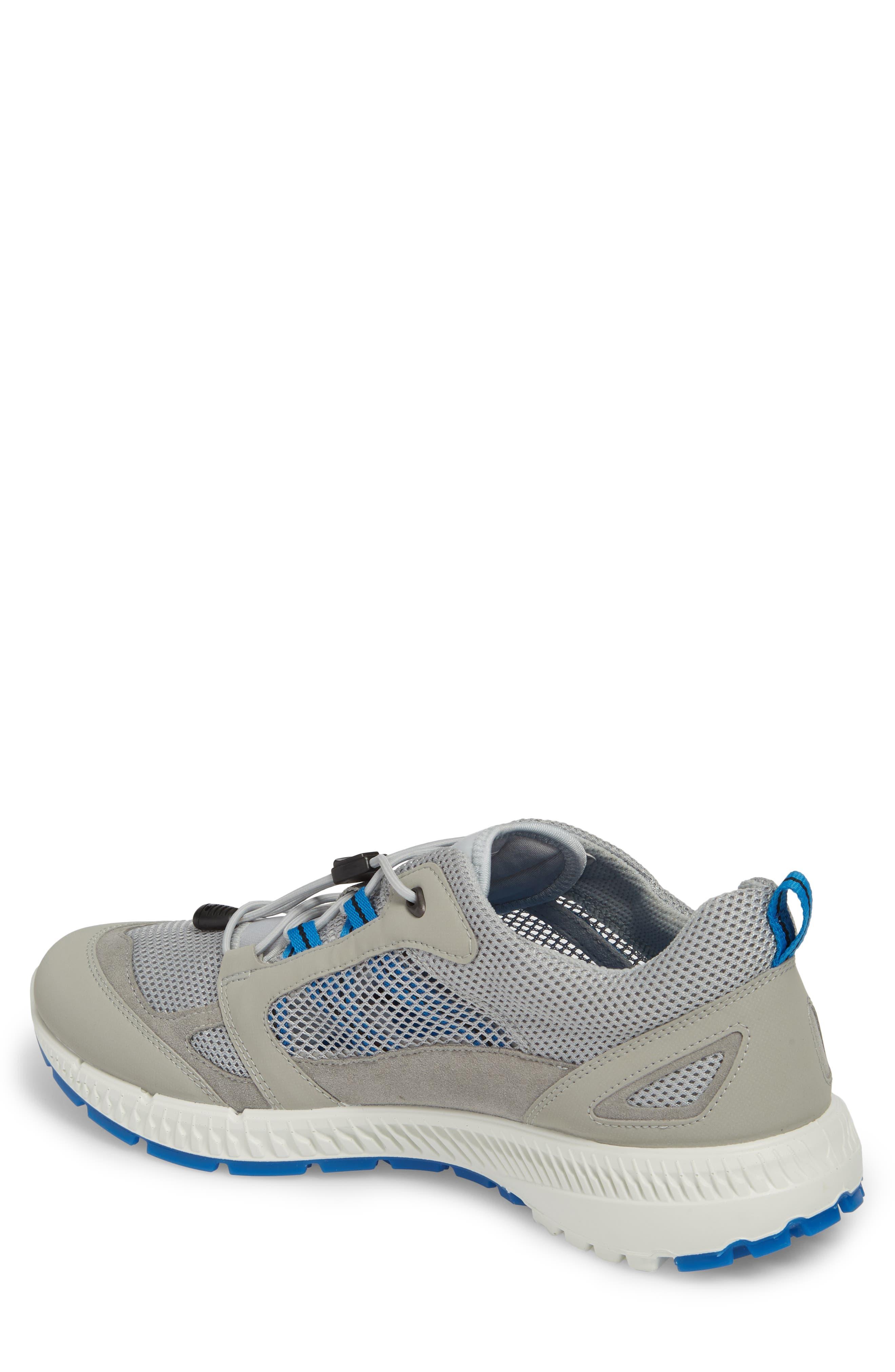 Terracruise II Sneaker,                             Alternate thumbnail 2, color,                             Wild Dove Leather