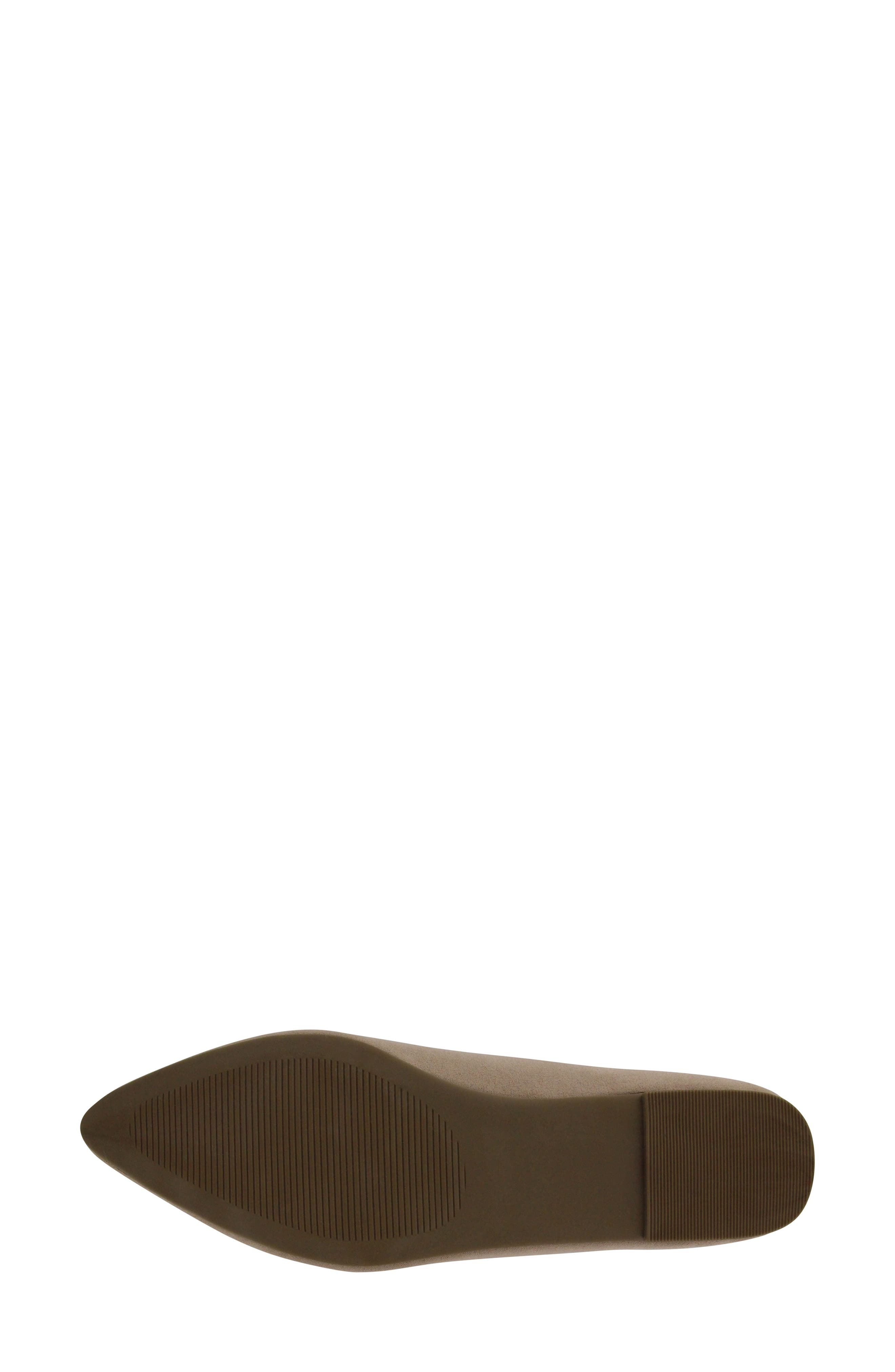 Niles Loafer,                             Alternate thumbnail 5, color,                             Natural