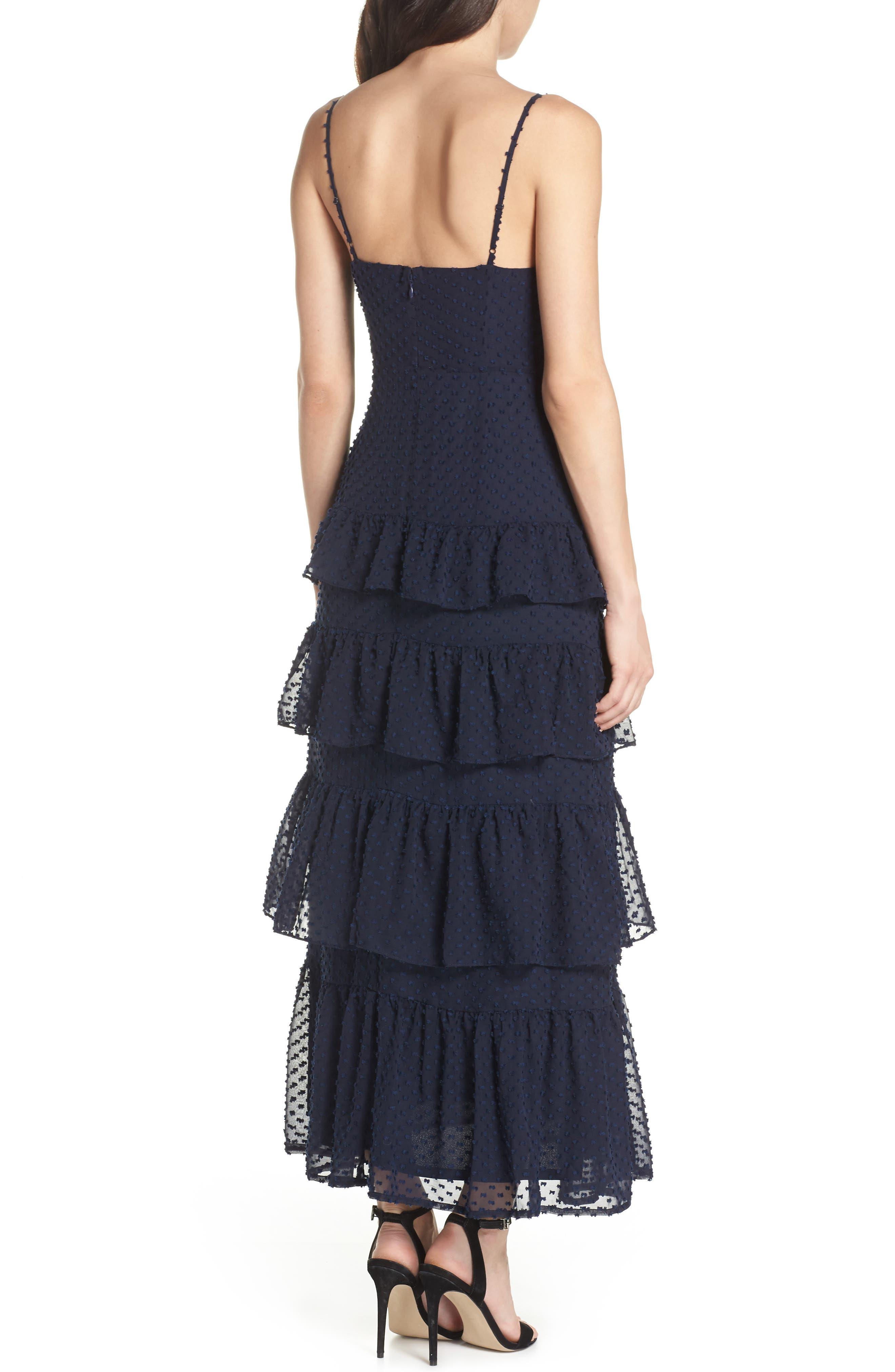 Alternate Image 2  - J.Crew Dabble Dress (Nordstrom Exclusive)