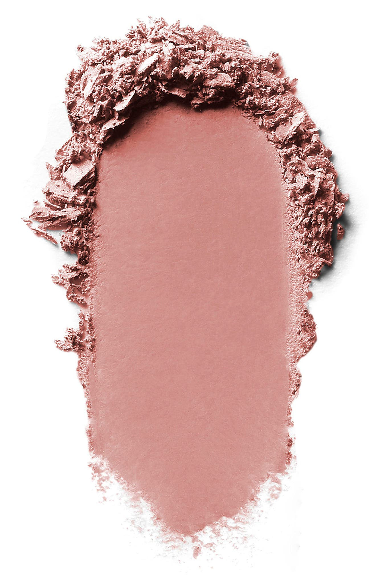 Eyeshadow,                             Alternate thumbnail 2, color,                             Antique Rose