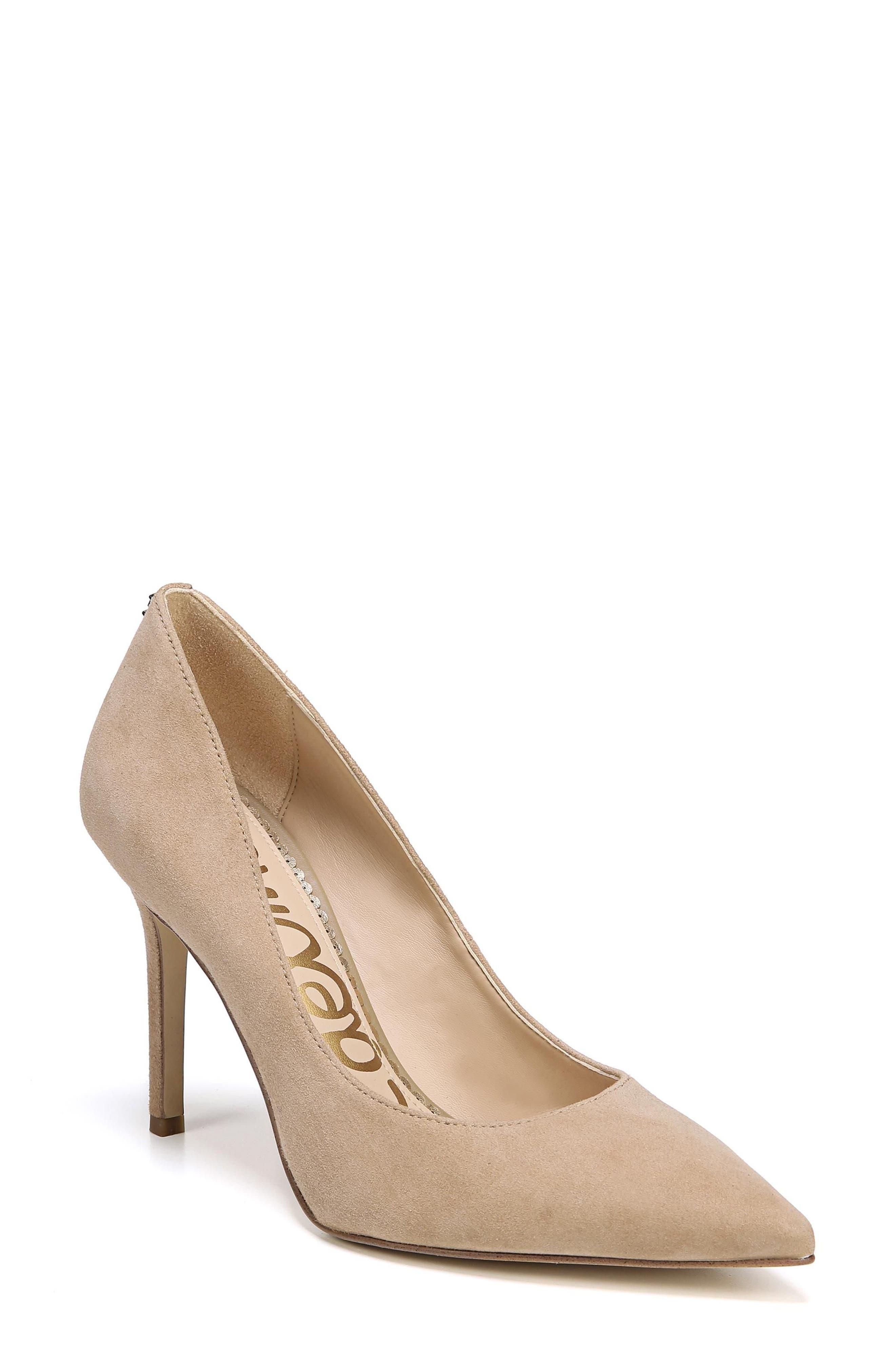 Donna Beige Trend scarpe   Nordstrom