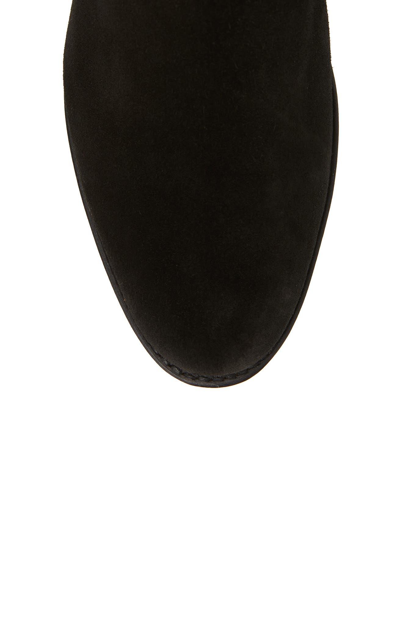 Alternate Image 5  - Ariat Barcelona Boot (Women)