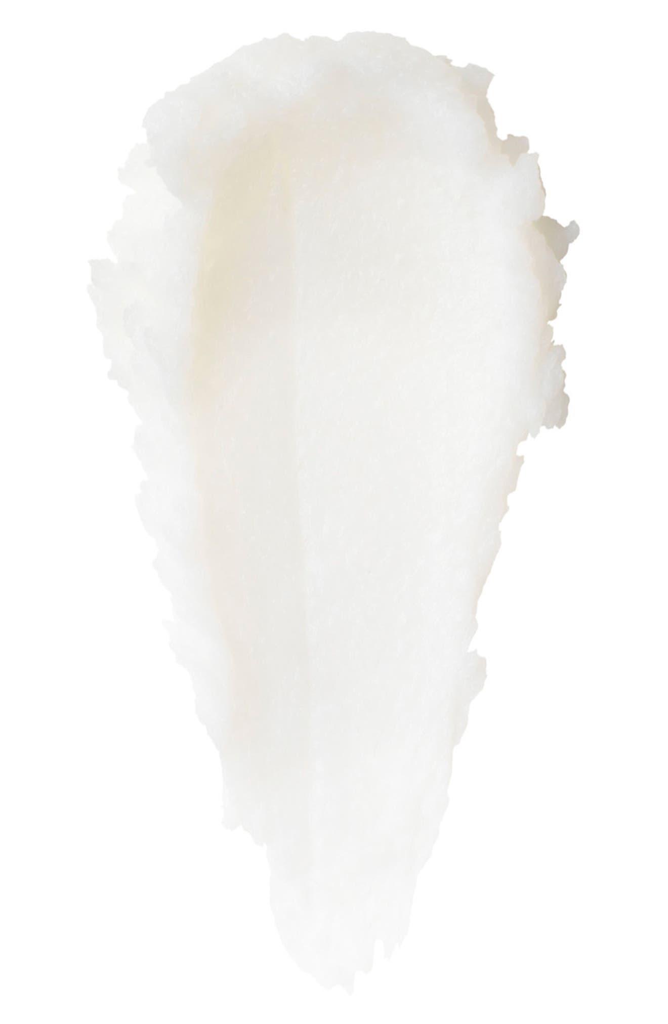 SPACE.NK.apothecary REN Atlantic Kelp and Magnesium Salt Anti-Fatigue Exfoliating Body Scrub,                             Alternate thumbnail 3, color,                             No Color