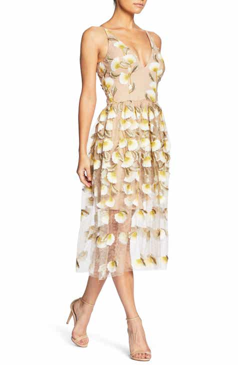 Womens Formal Dresses Nordstrom