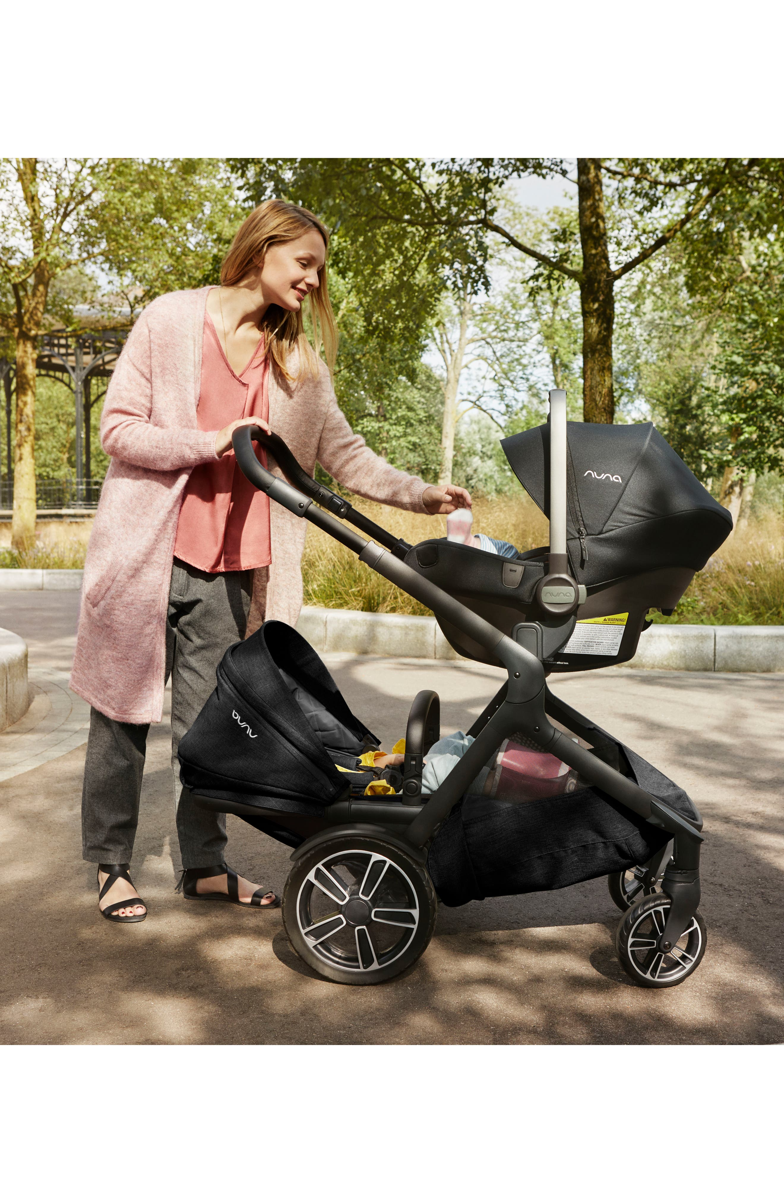 DEMI<sup>™</sup> Grow Stroller,                             Alternate thumbnail 12, color,