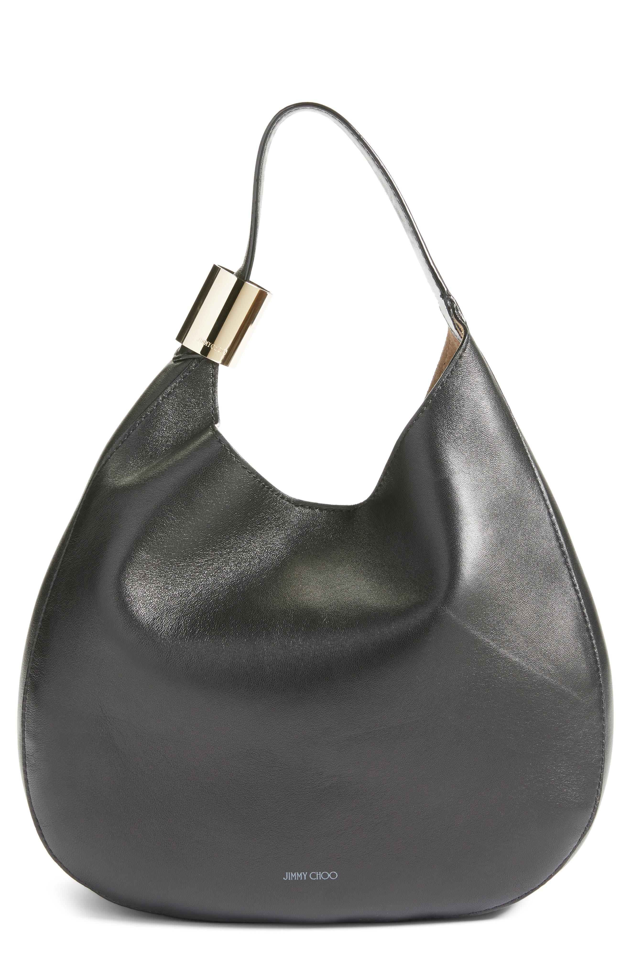 eacb42b0433b Jimmy Choo Women s Handbags   Purses