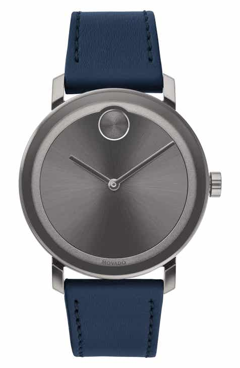 aemresponsive watches grant watch fossil sku en blue leather products uk main pdp chronograph