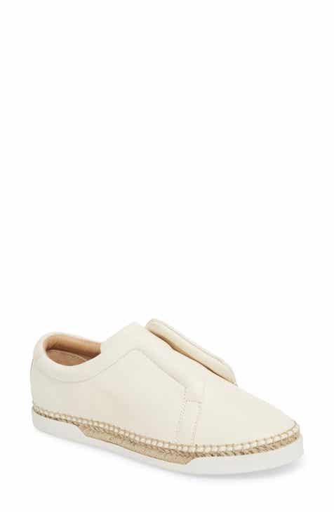 0d87a4afa M4D3 Elizabeth Espadrille Slip-On Sneaker (Women)