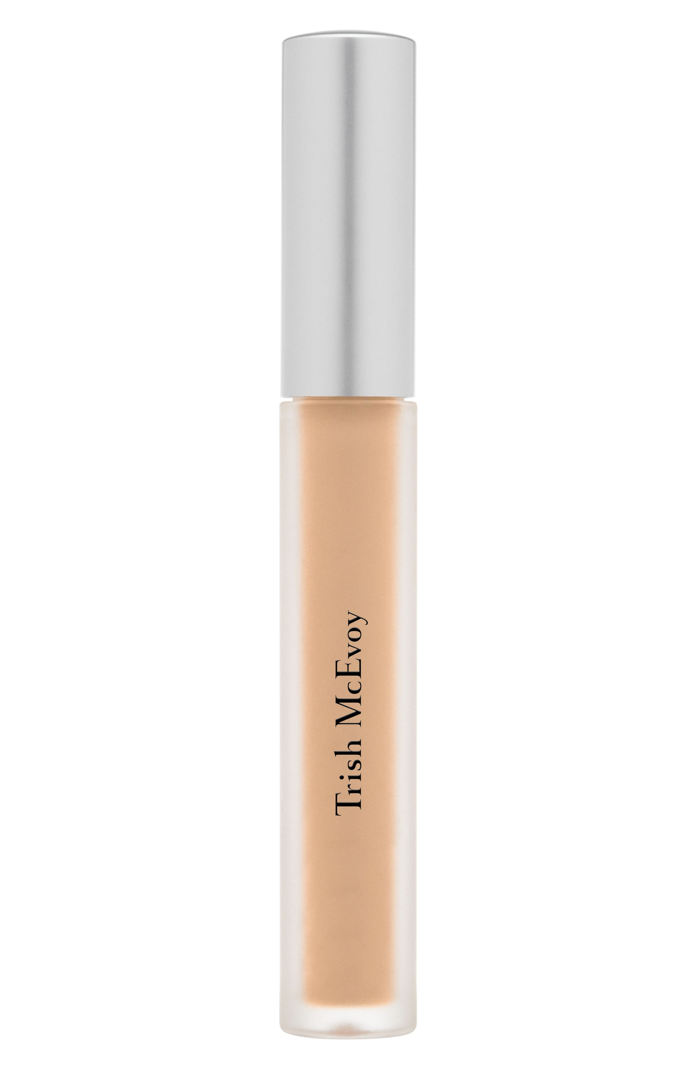 Instant Eye Lift,                         Main,                         color, Shade 2