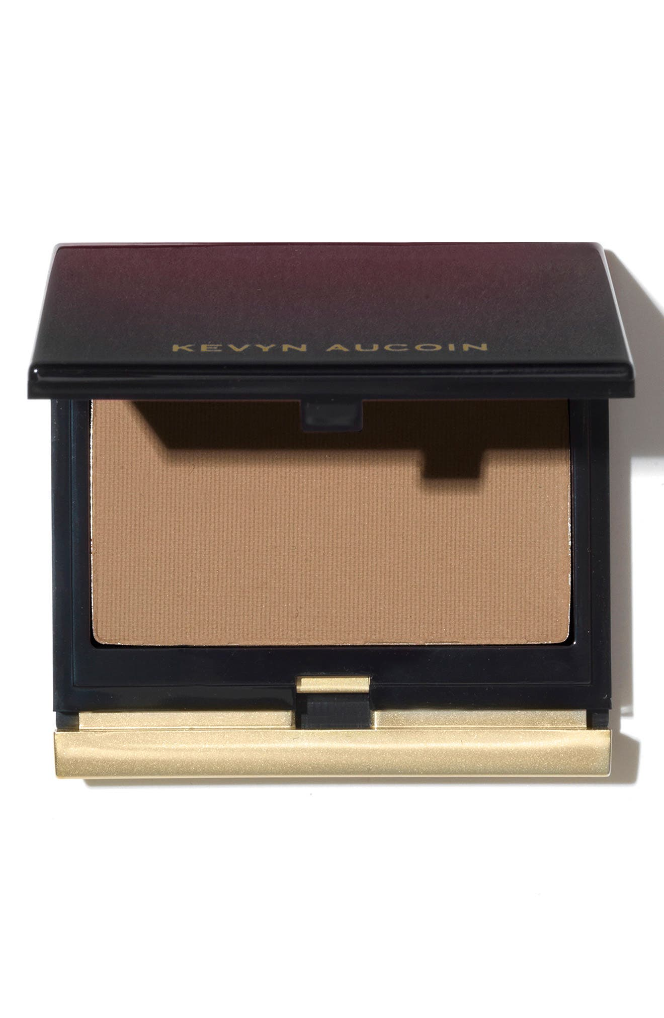 SPACE.NK.apothecary Kevyn Aucoin Beauty The Sculpting Powder,                             Main thumbnail 1, color,                             Medium