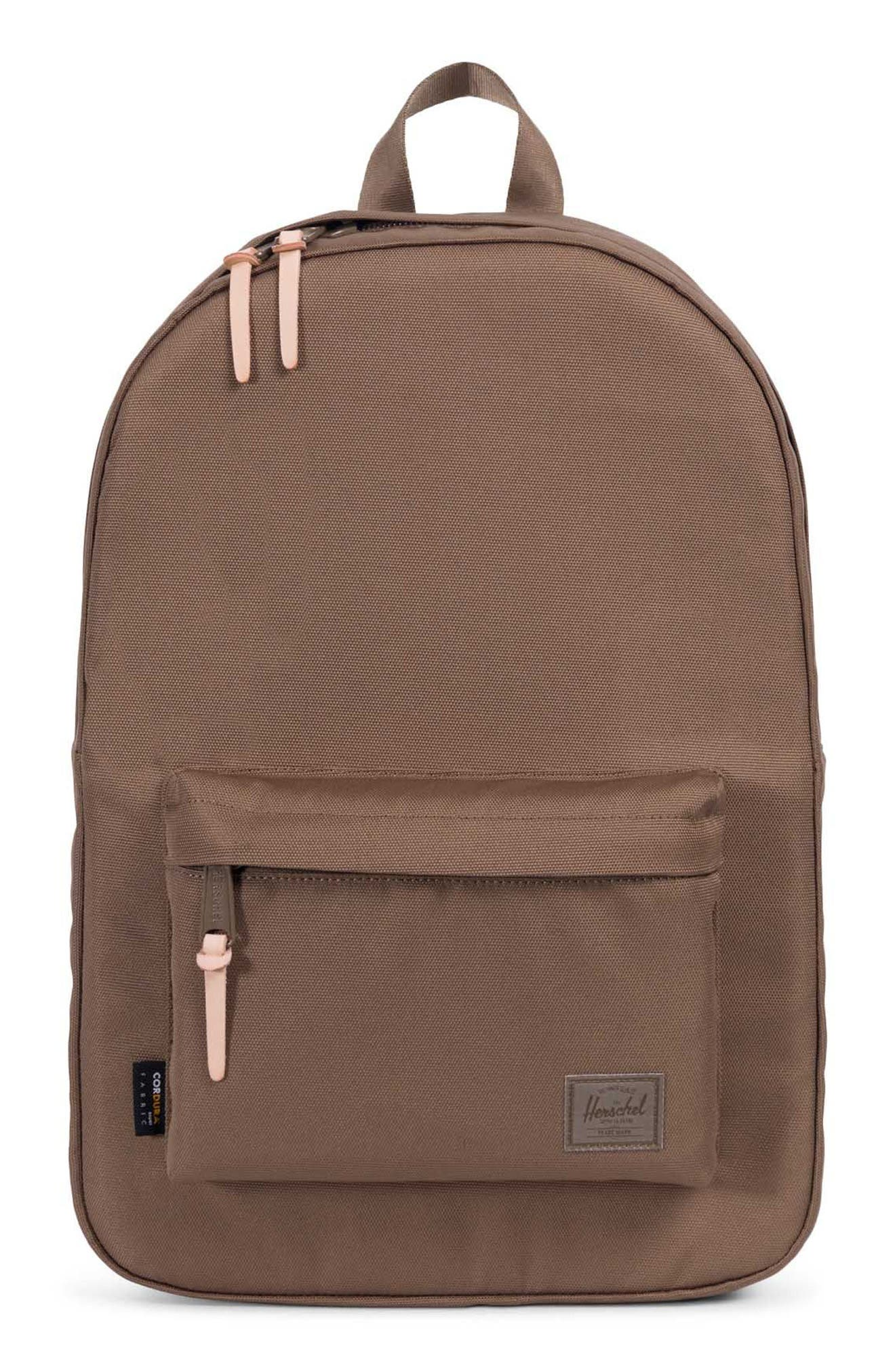 Winlaw Backpack,                         Main,                         color, Cub