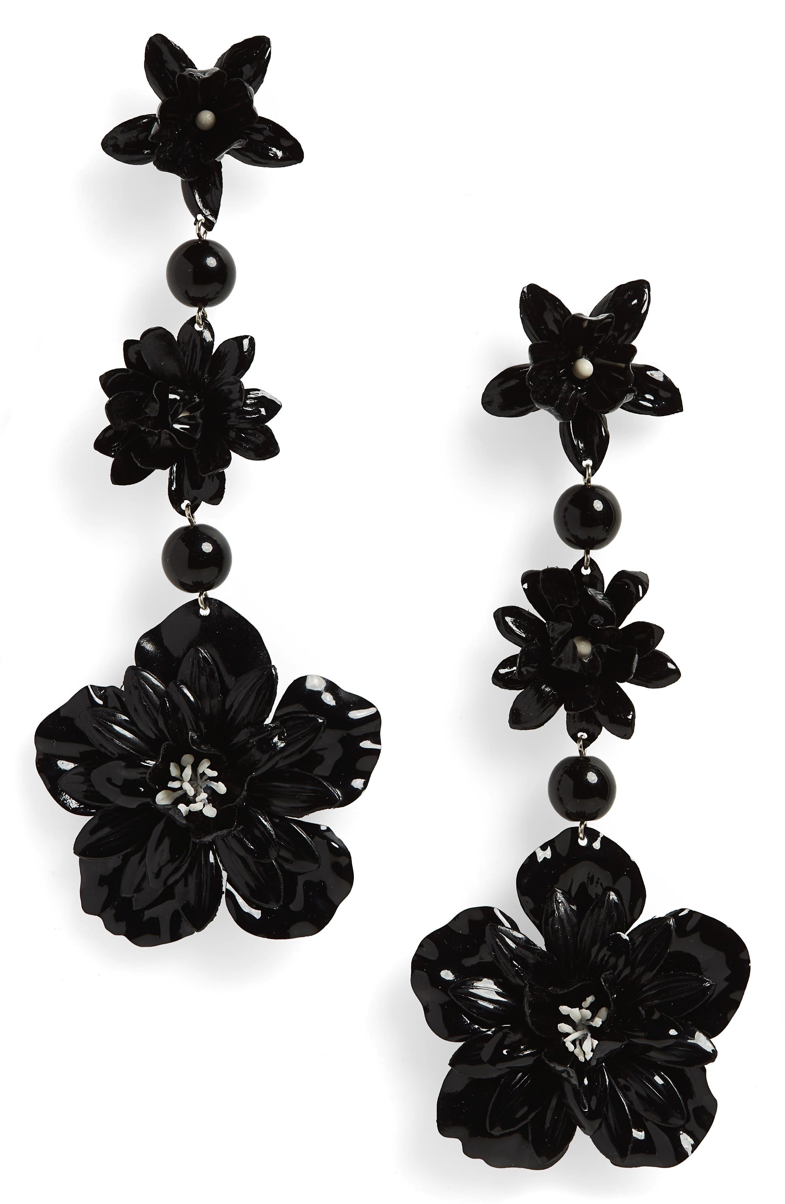 Isabel Marant Aloha Earrings