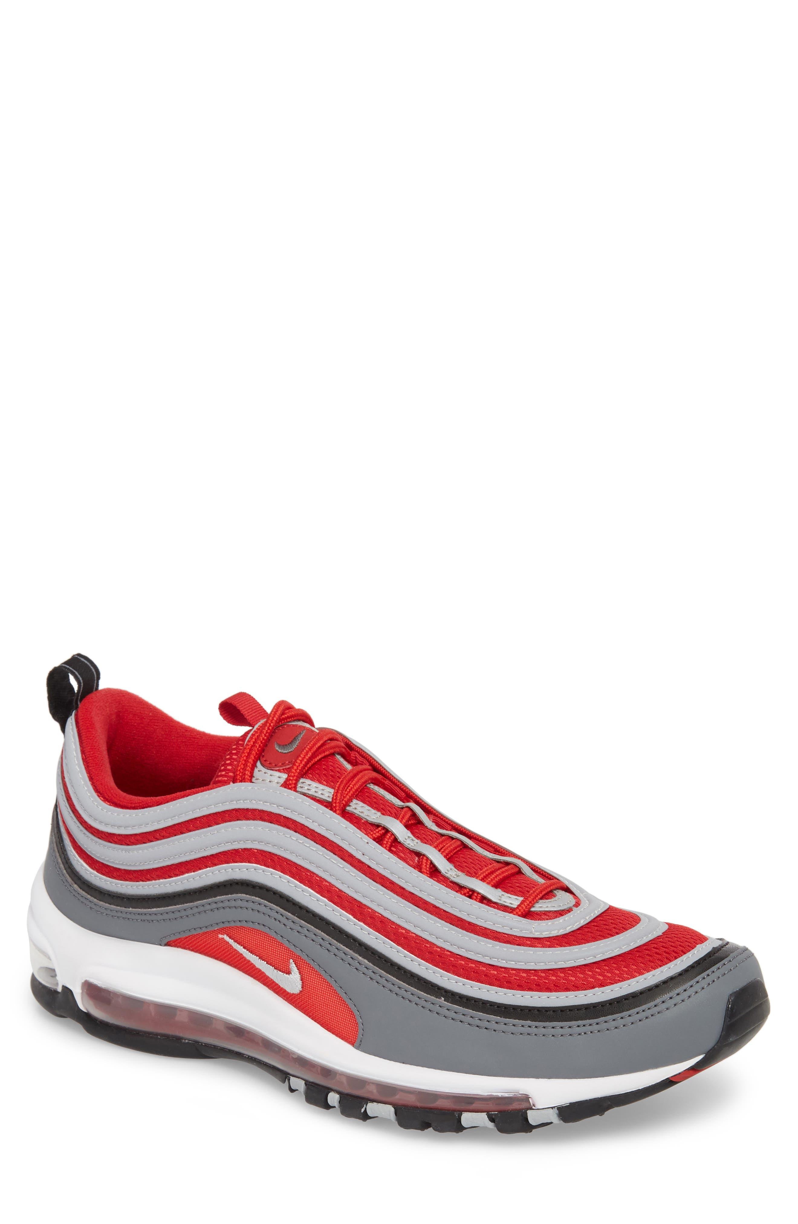 Nike Air Max 97 Sneaker (Men)