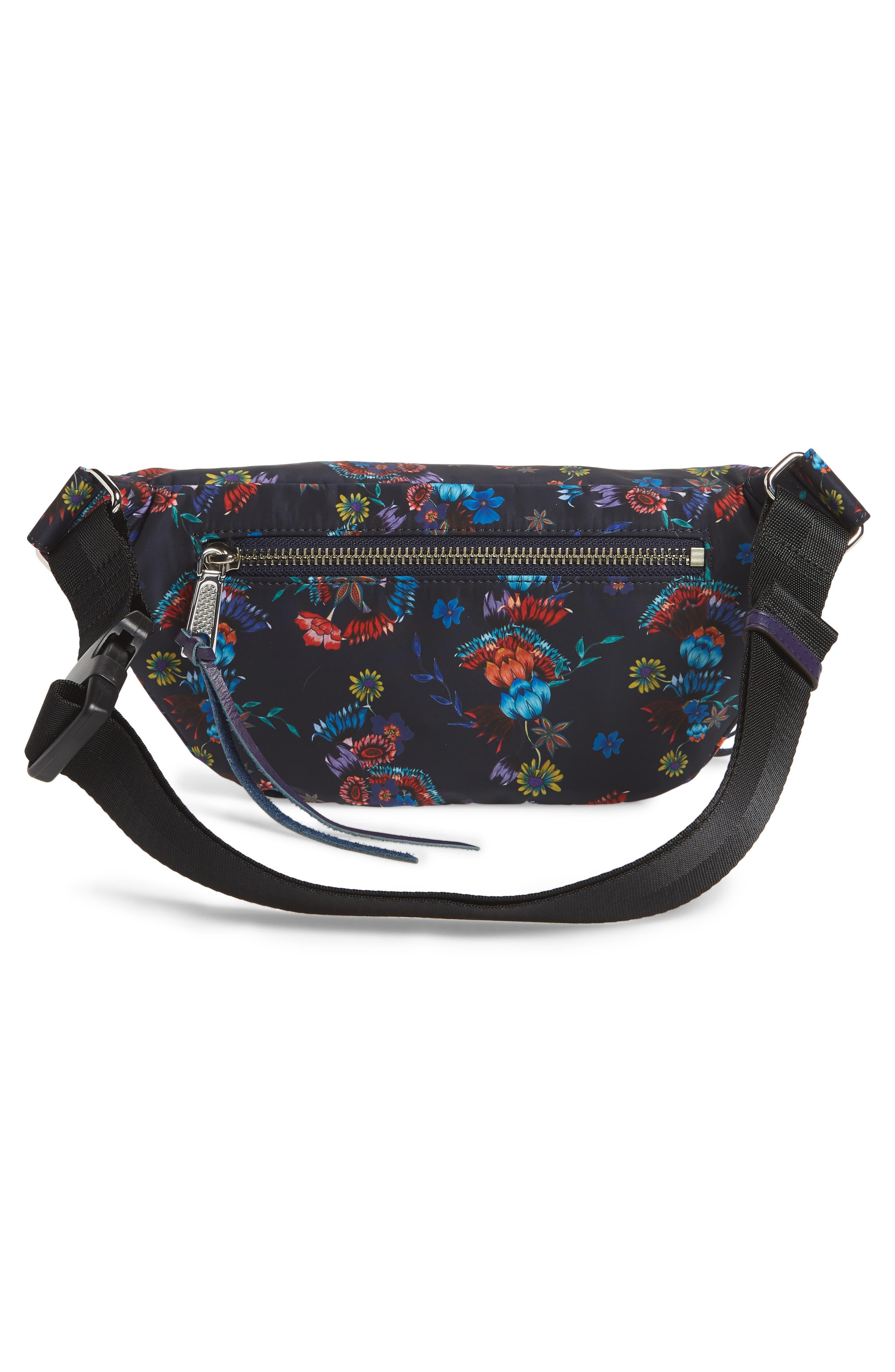 Alternate Image 3  - Rebecca Minkoff Nylon Belt Bag