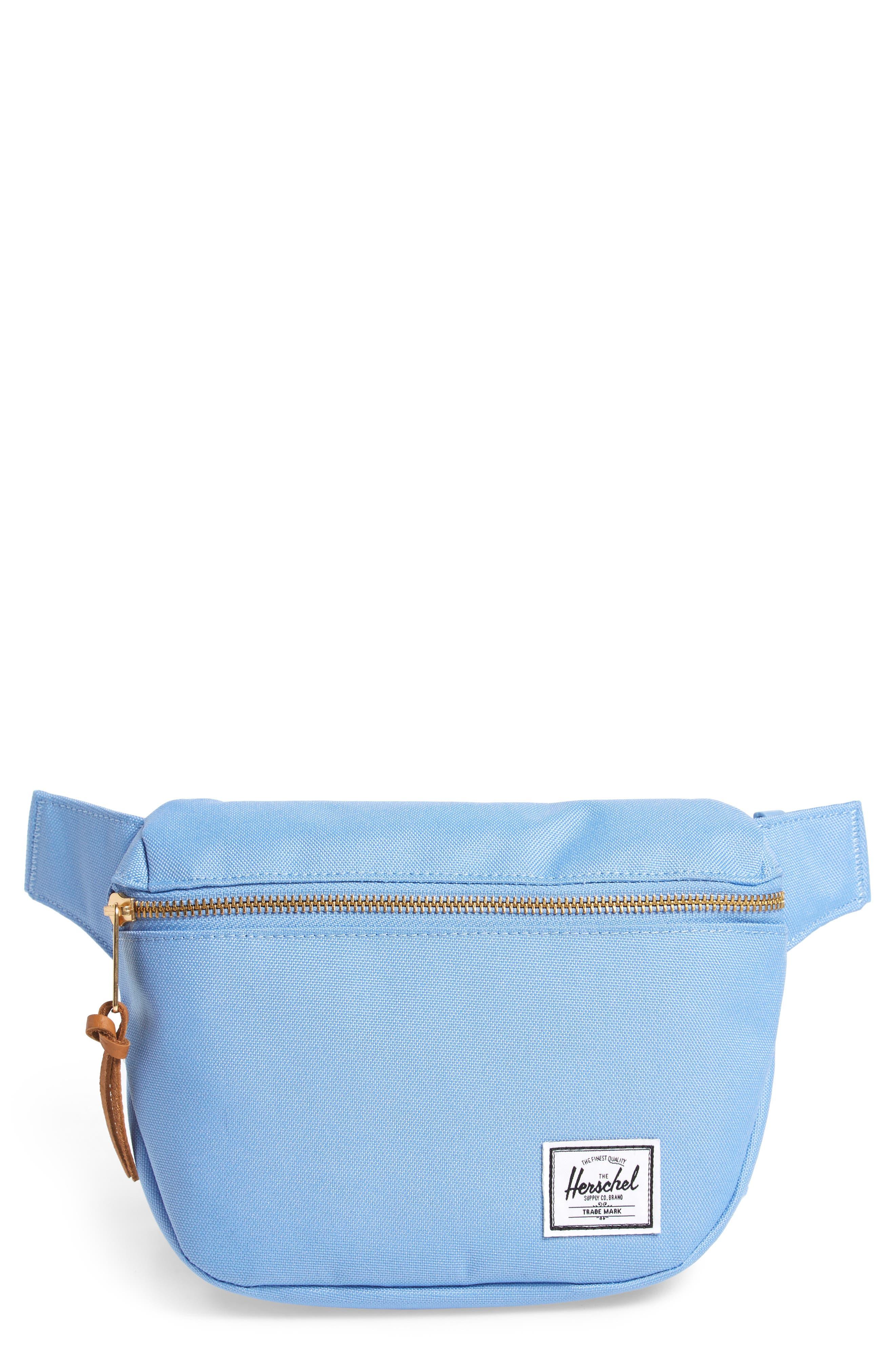 Herschel Supply Co. Fifteen Belt Bag