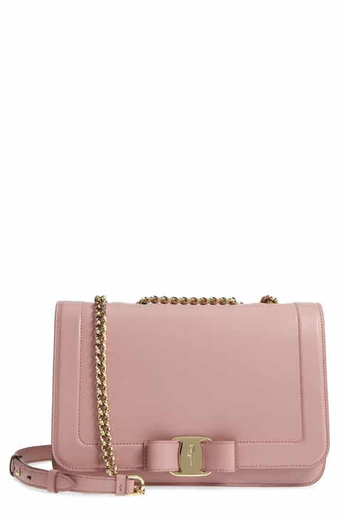 Salvatore Ferragamo Handbags   Wallets for Women  39c64109437a4