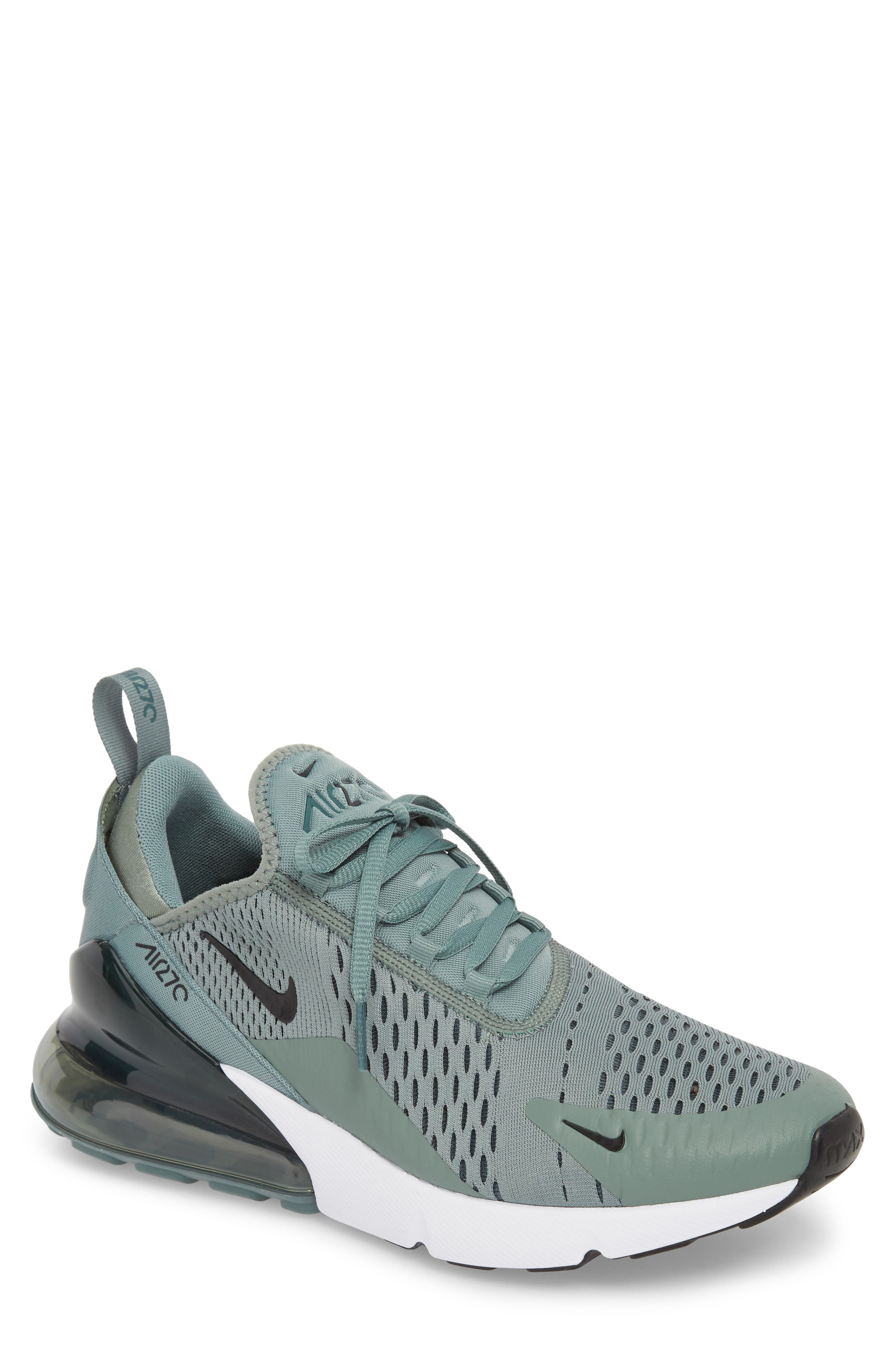 Nike Air Max 270 Sneaker (Men)
