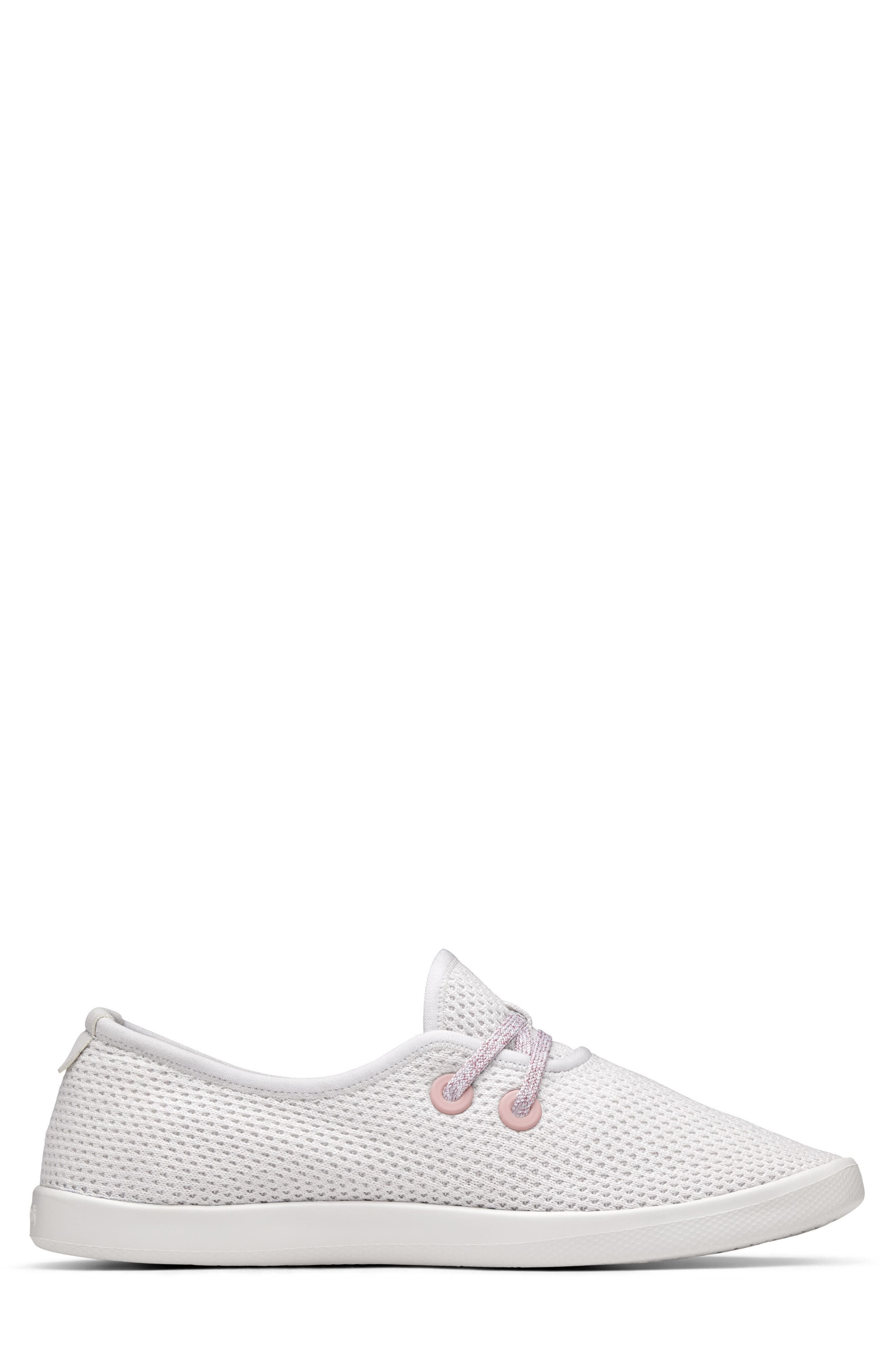 Alternate Image 2  - Allbirds Tree Skipper (Women) (Nordstrom Exclusive)