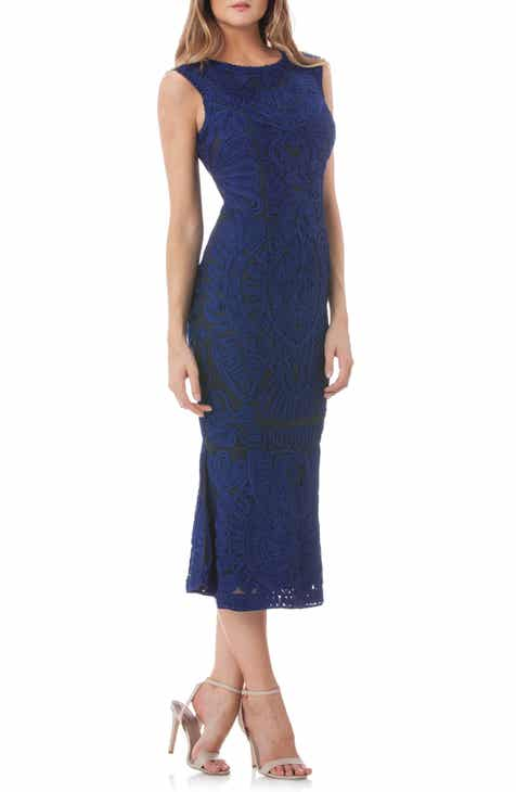 Women\'s Formal Dresses | Nordstrom