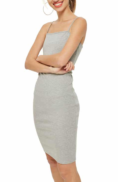 Greylady S Hearth February 2014: Women's Grey Dresses
