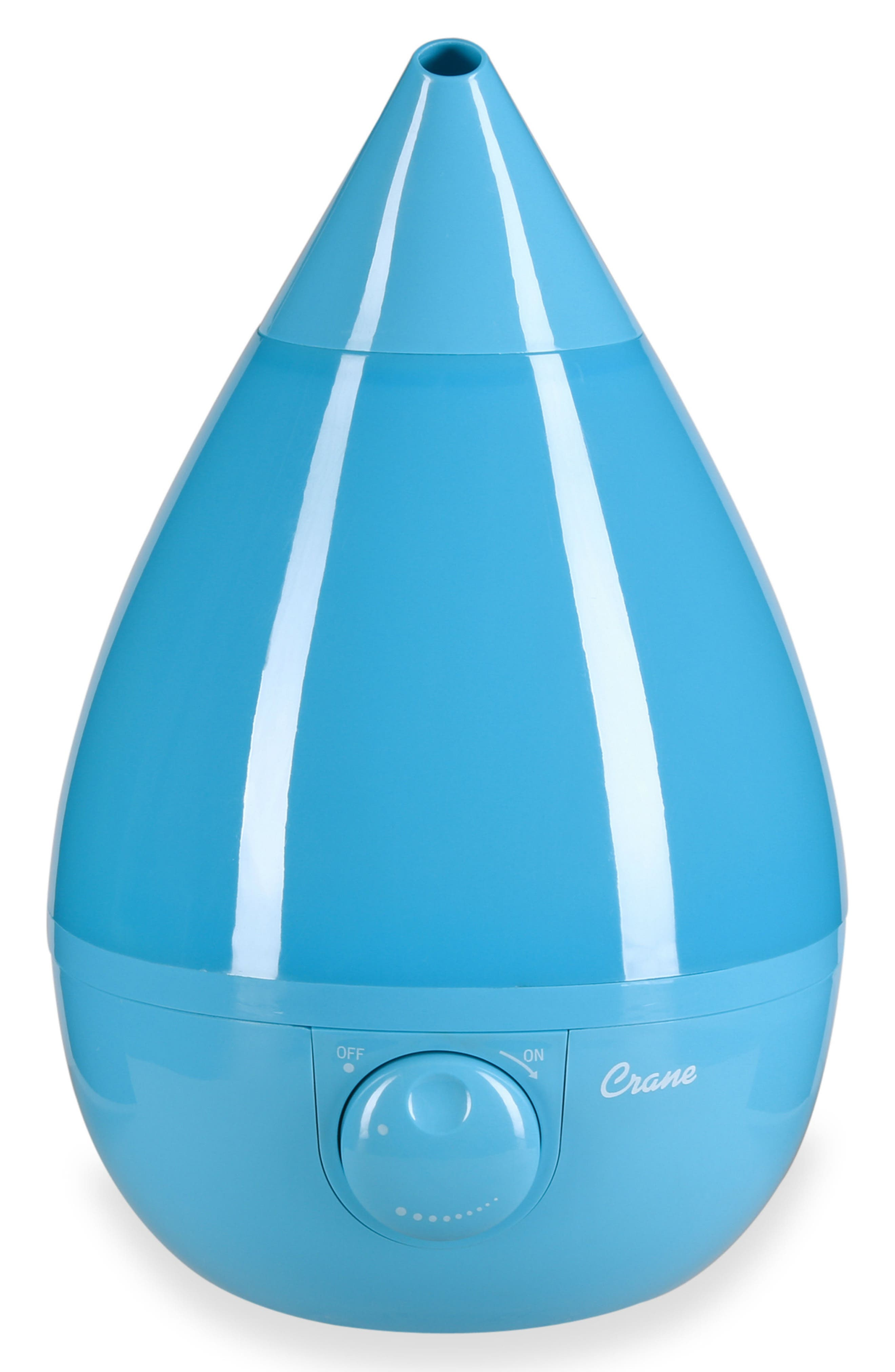 Crane Air 'Drop' Humidifier