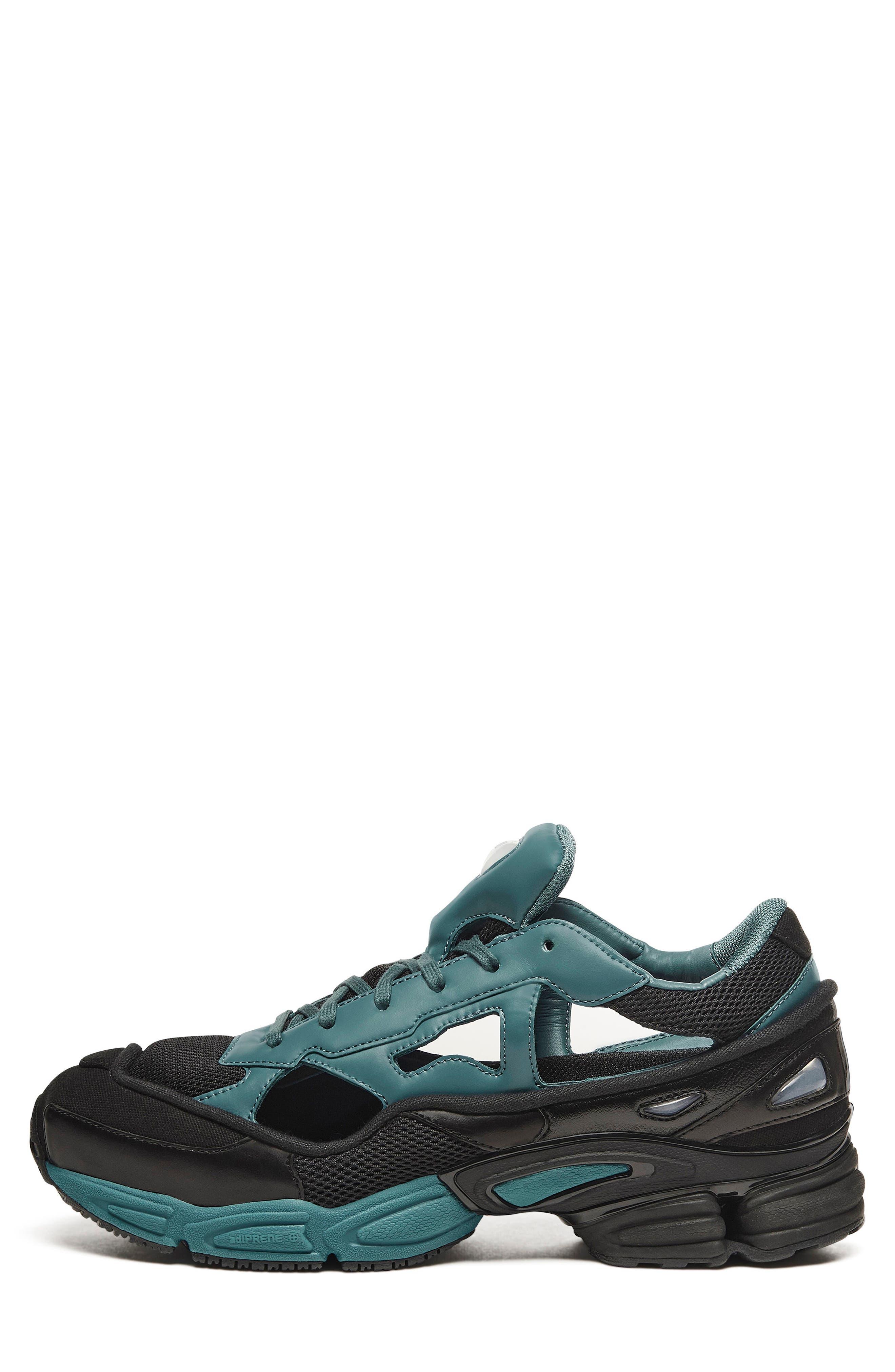 adidas x Raf Simons Replicant Ozweego Sneaker (Men)