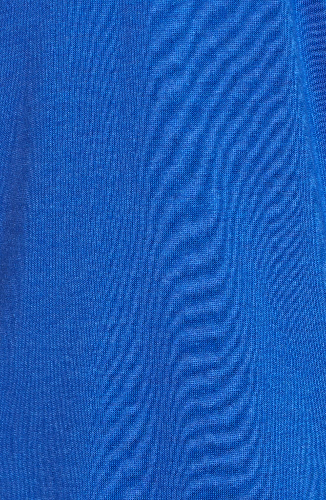 Sportswear Logo Graphic Tank,                             Alternate thumbnail 6, color,                             Game Royal