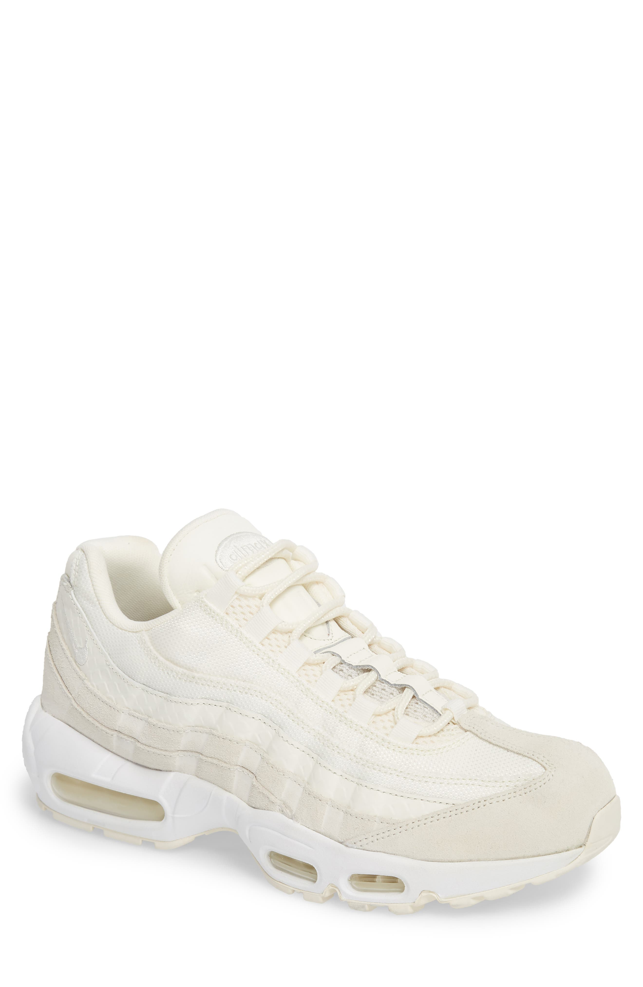 Nike Air Max 95 Sneaker (Men)