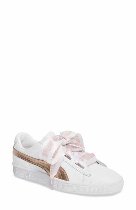 a320d2a3d40f06 Women s PUMA Shoes   Nordstrom