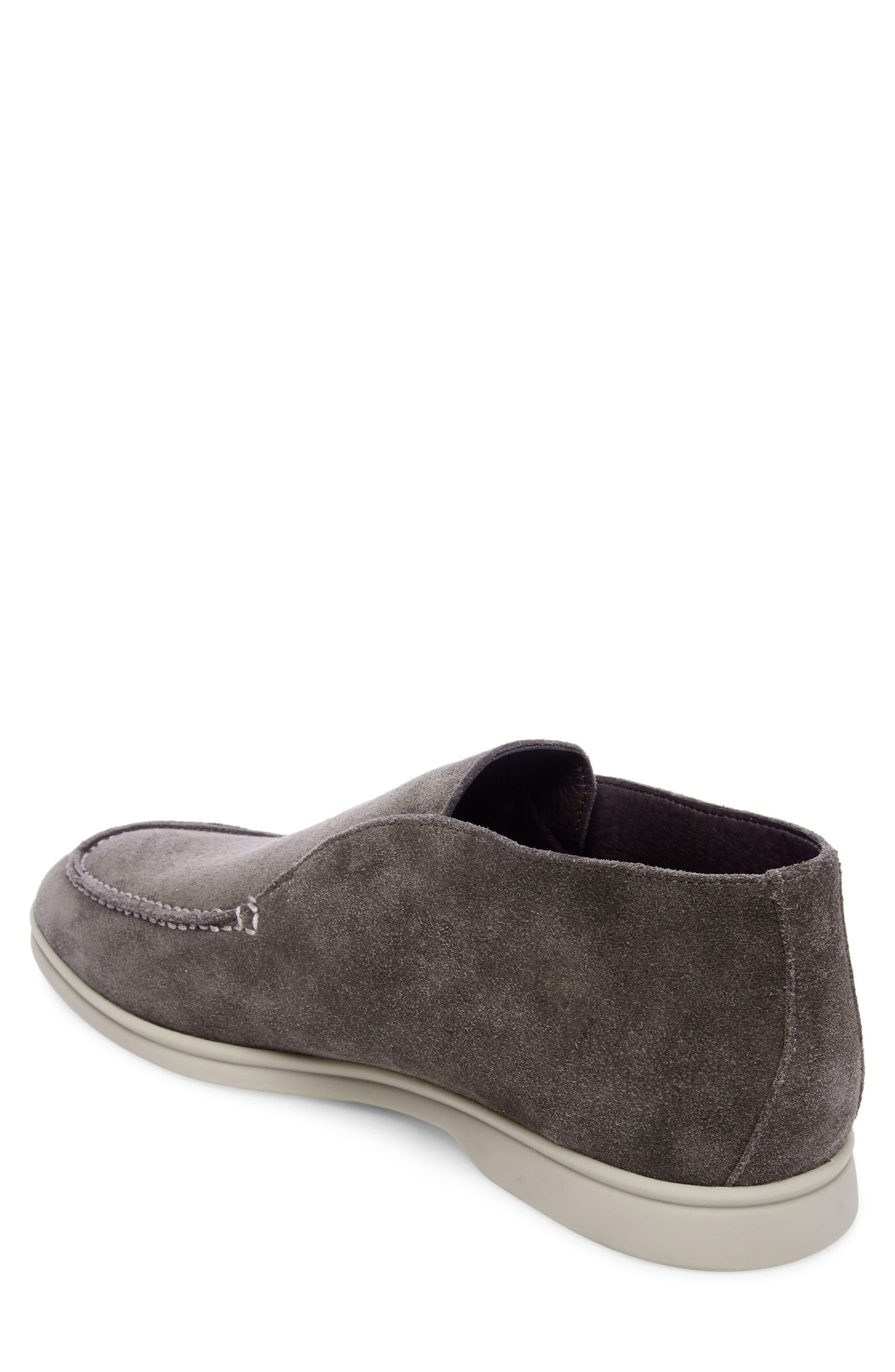 Lost Boot,                             Alternate thumbnail 2, color,                             Taupe Suede