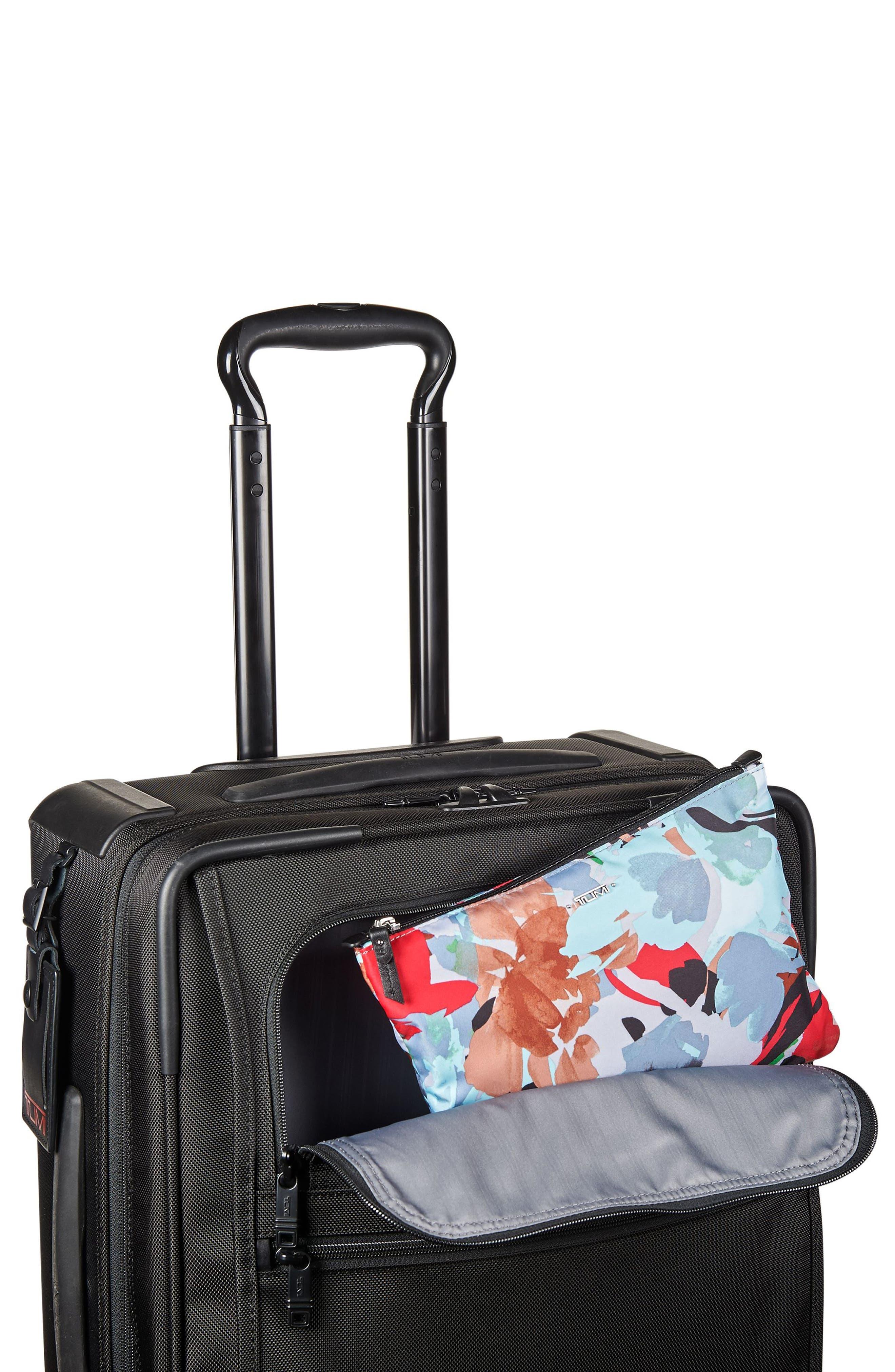 Alternate Image 6  - Tumi Just in Case Nylon Travel Tote
