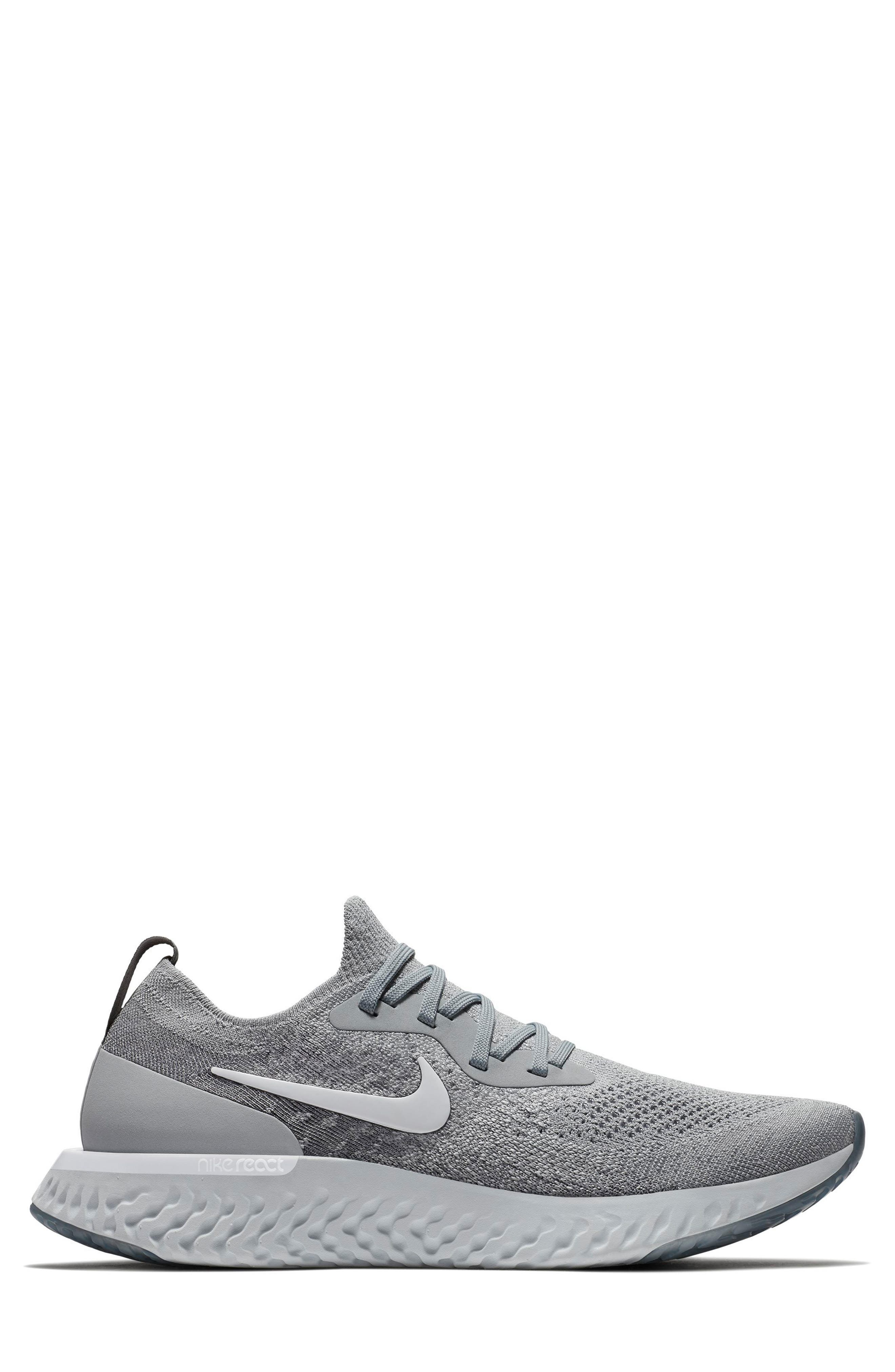 light nike shoes knitted afghan free 949602