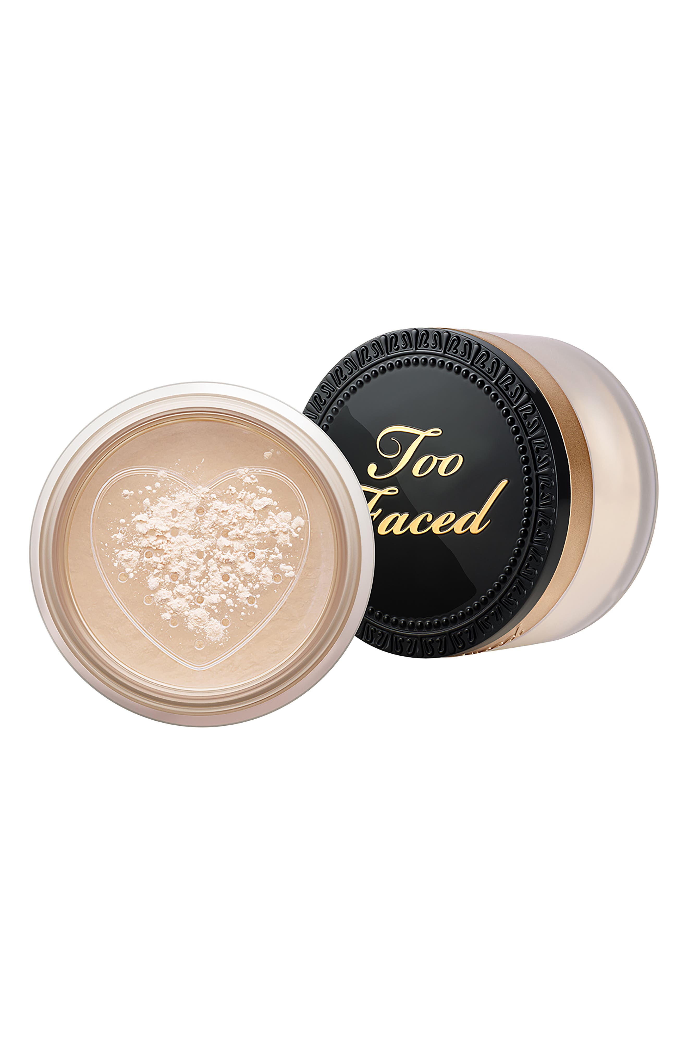 Alternate Image 1 Selected - Too Faced Born This Way Setting Powder