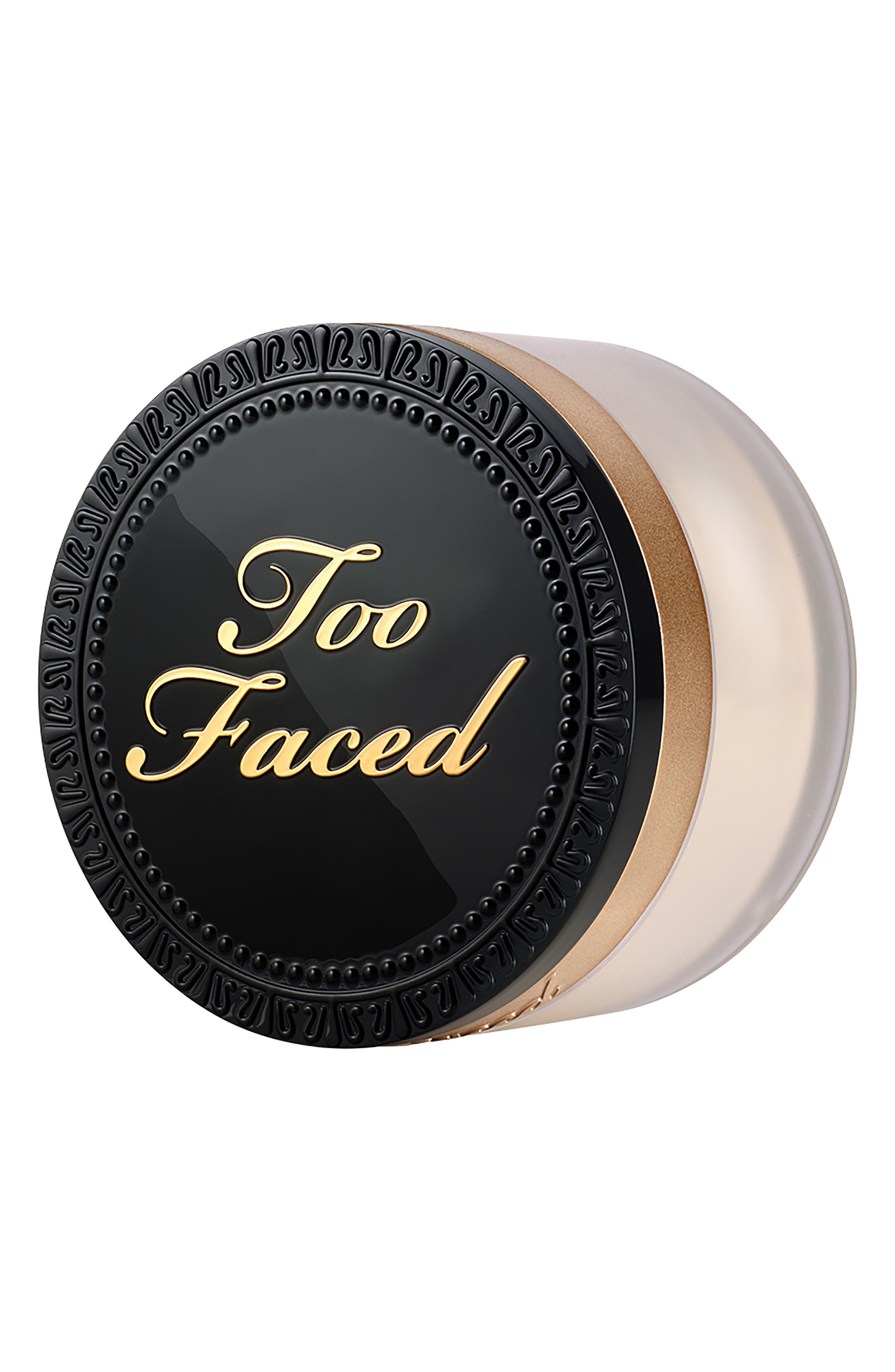 Alternate Image 2  - Too Faced Born This Way Setting Powder