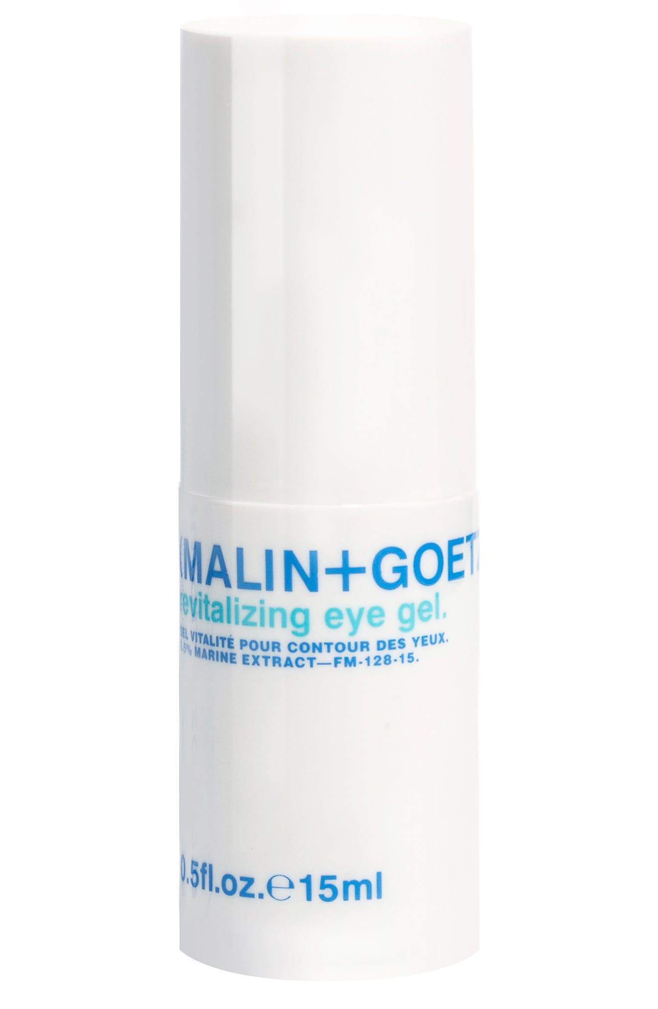 MALIN+GOETZ Revitalizing Eye Gel