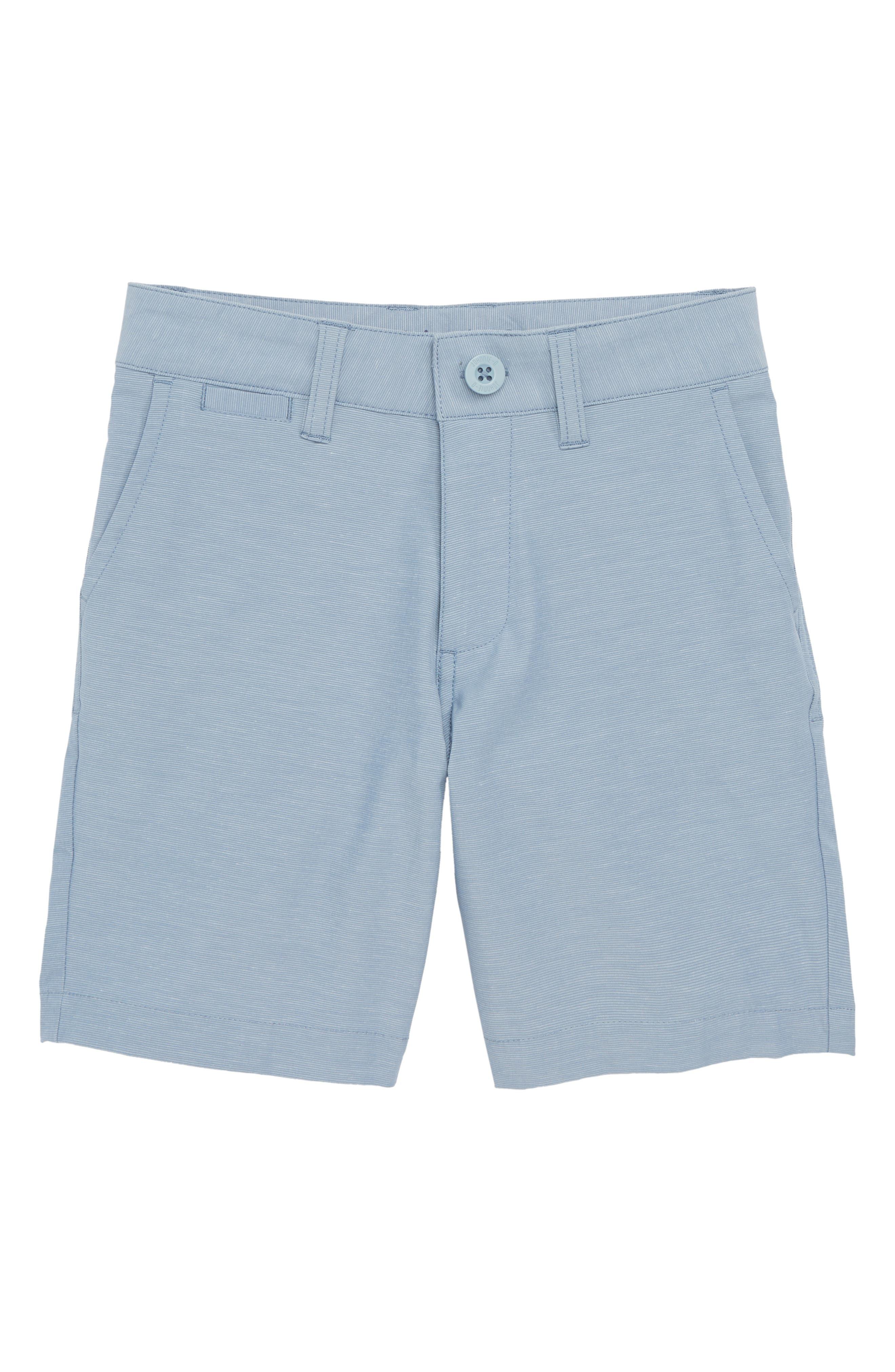 Wyatt Shorts,                         Main,                         color, Ripple