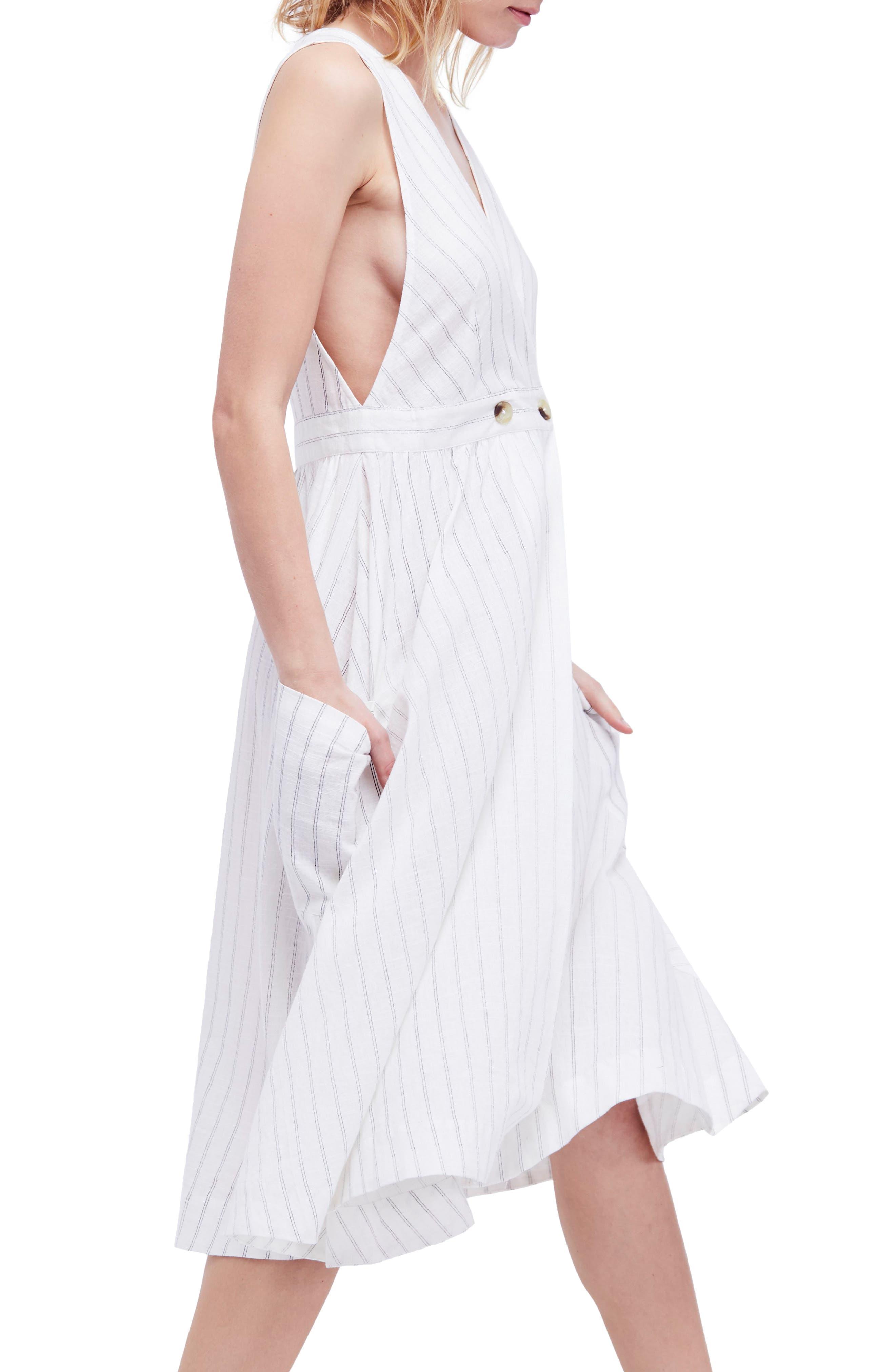 Diana Dress,                         Main,                         color, Black Combo