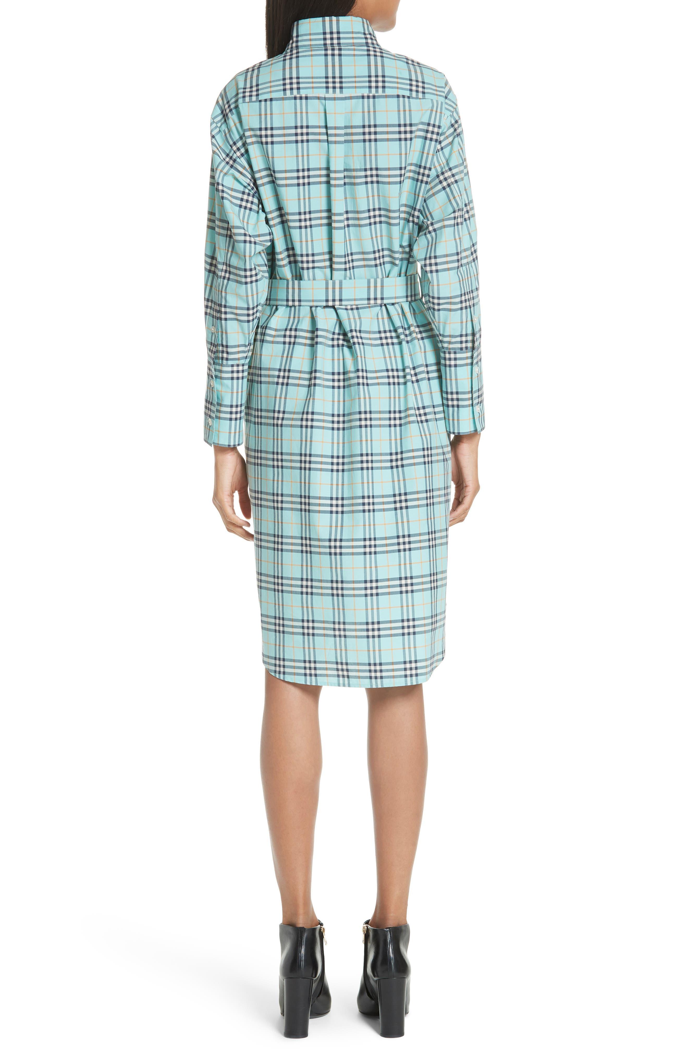Women\'s Burberry Dresses | Nordstrom