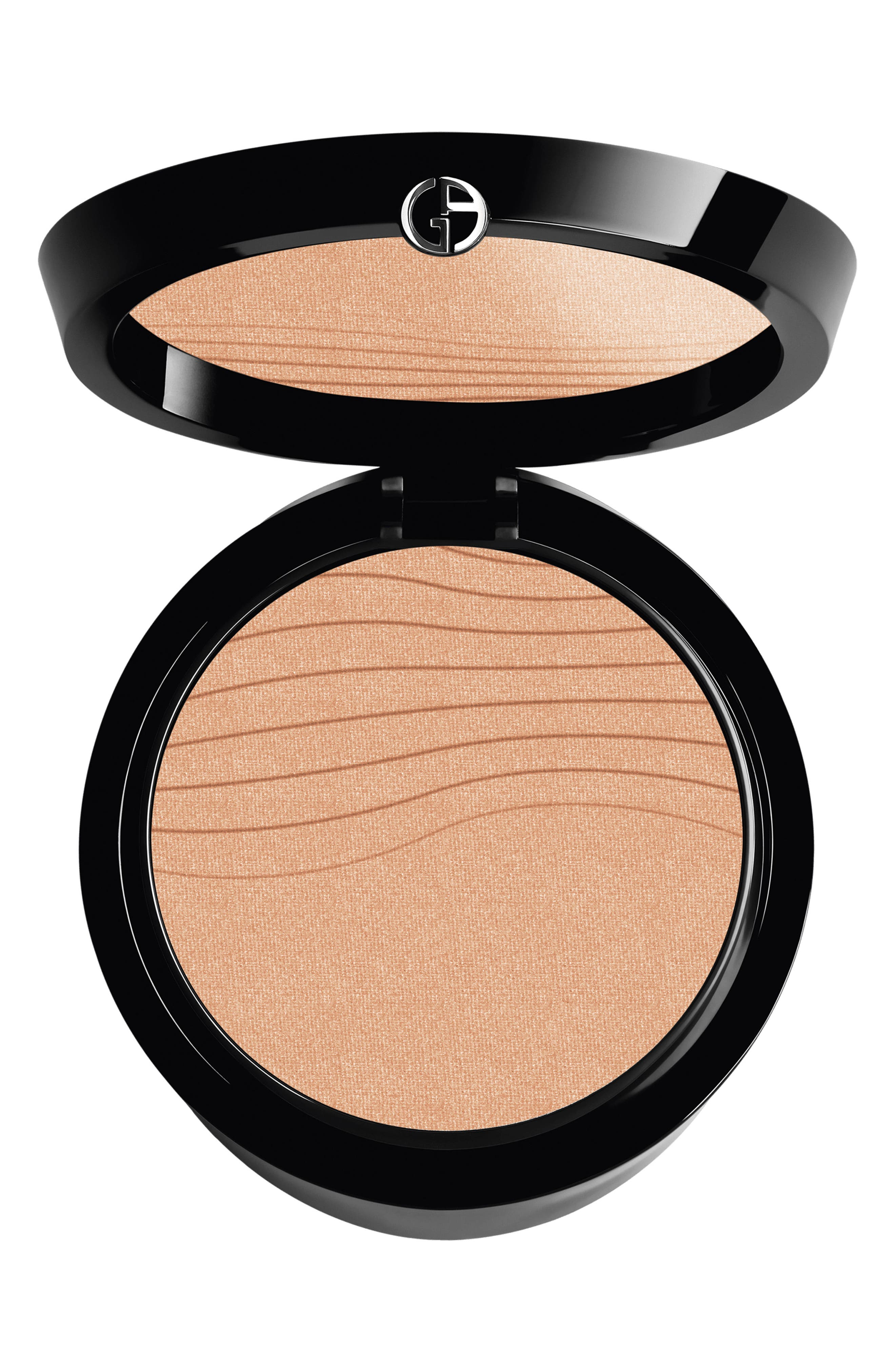 Neo Nude Compact Foundation,                             Main thumbnail 1, color,                             2 Light/Cool Undertone