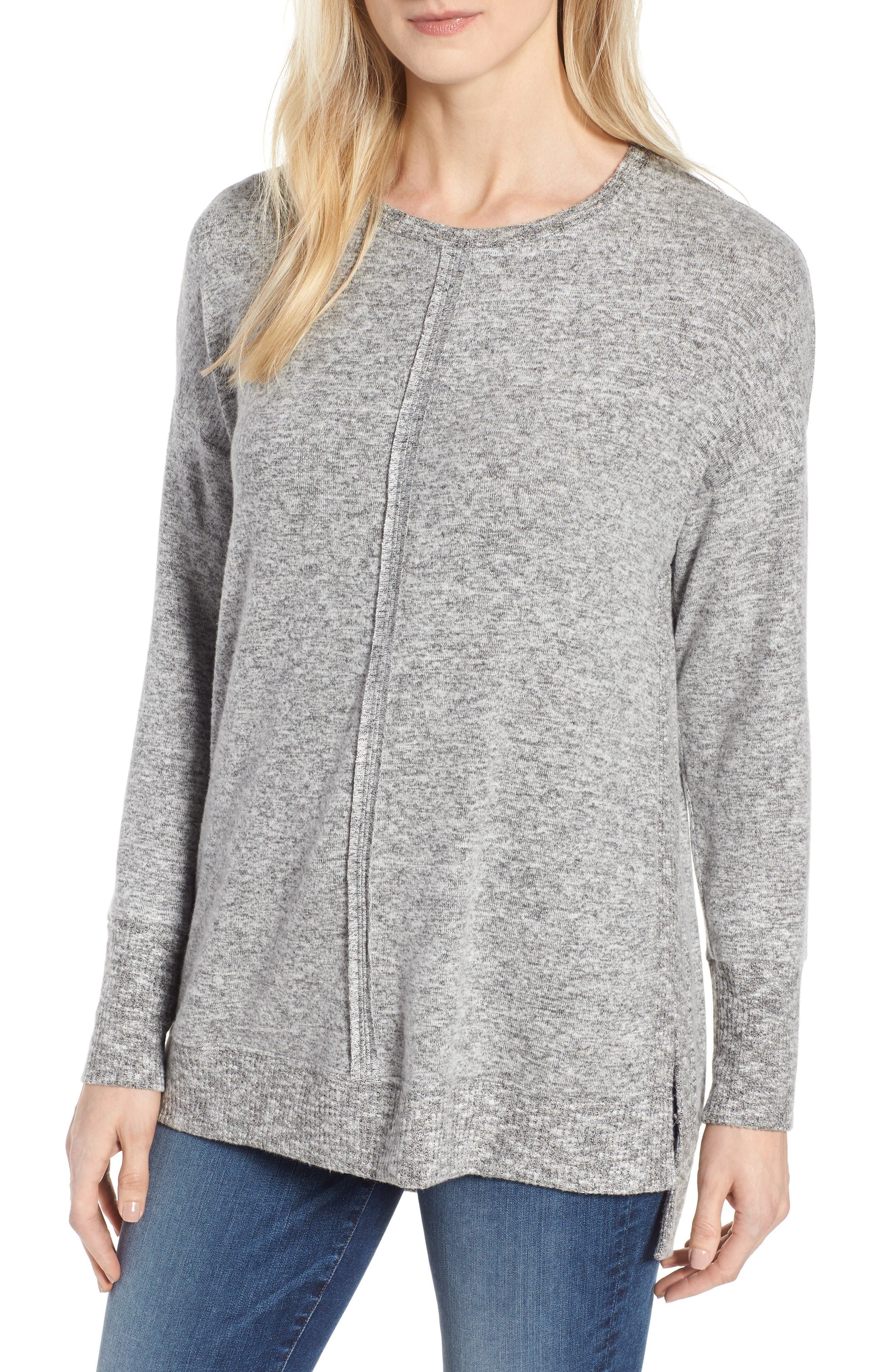 Women's Gibson Sweaters   Nordstrom