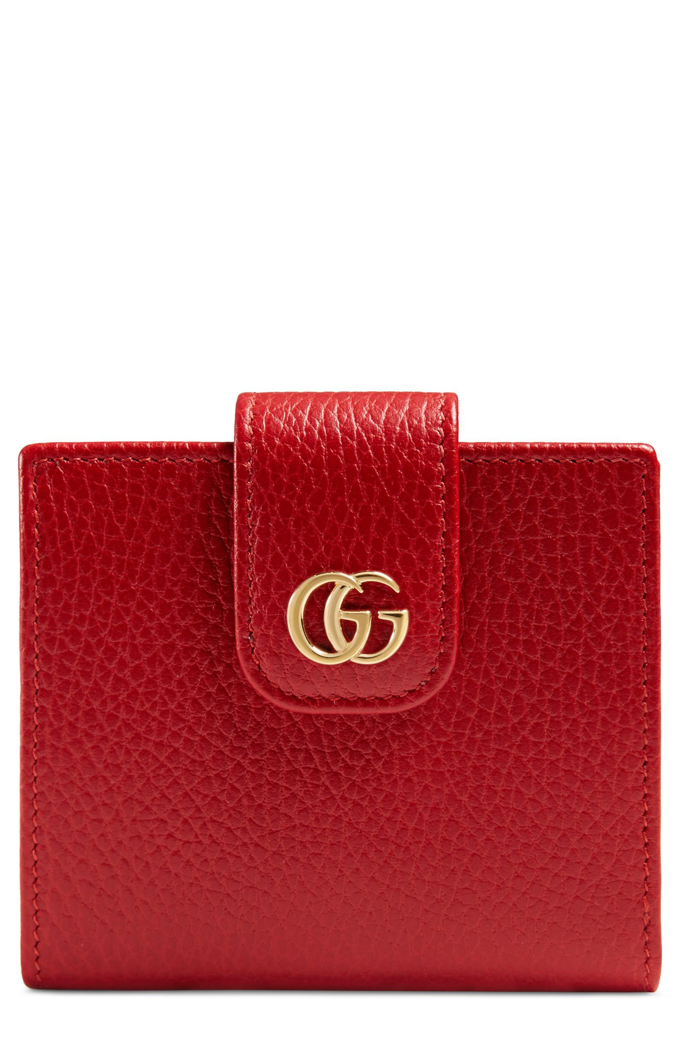 French Wallets Wallets & Card Cases for Women