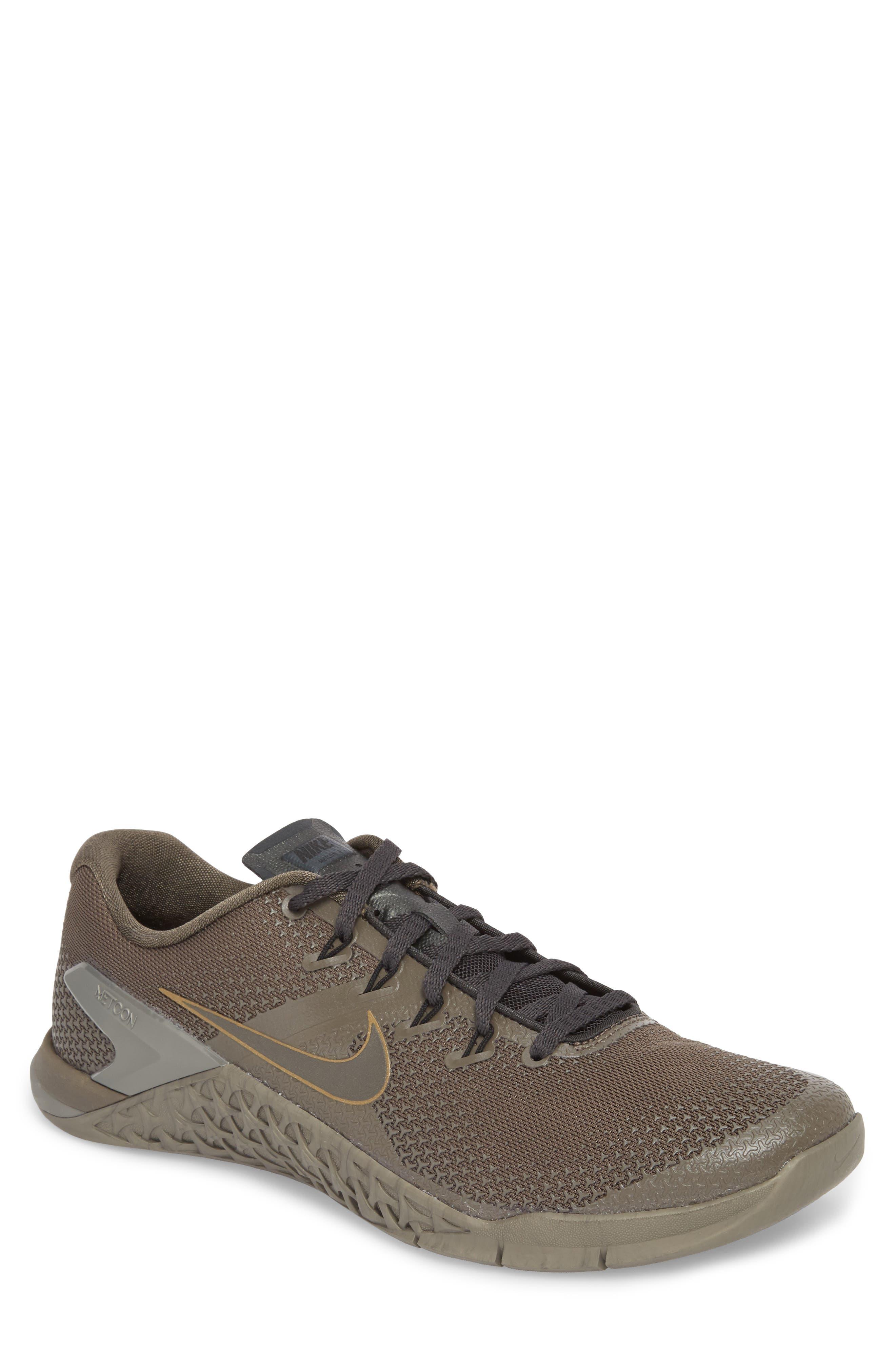 Nike Metcon 4 Viking Quest Training Shoe (Men)
