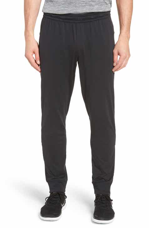 14e721f84e03e6 Zella Pyrite Technical Jogger Pants