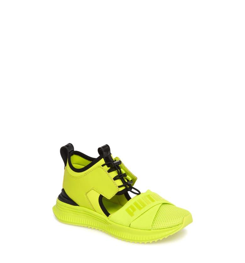 low priced db933 25451 FENTY PUMA by Rihanna Avid Sneaker, Main, ...