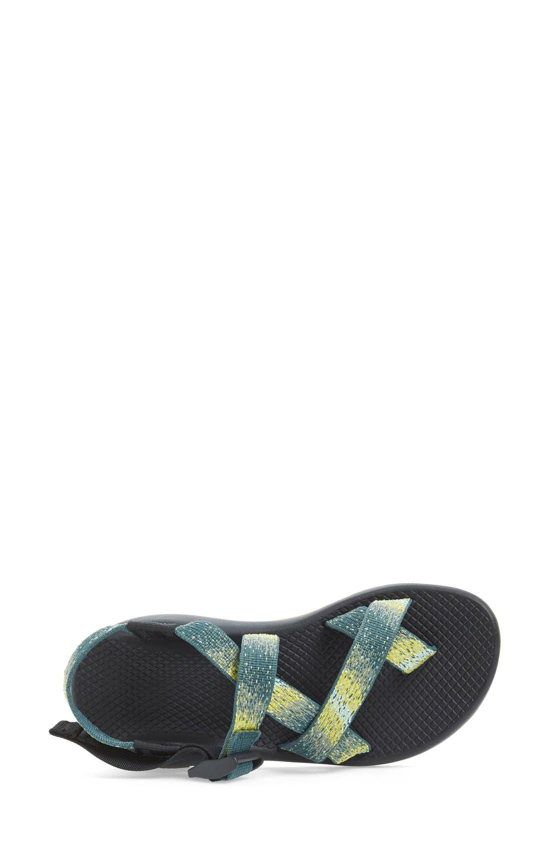 Alternate Image 3  - Chaco 'Z2 Yampa' Sandal